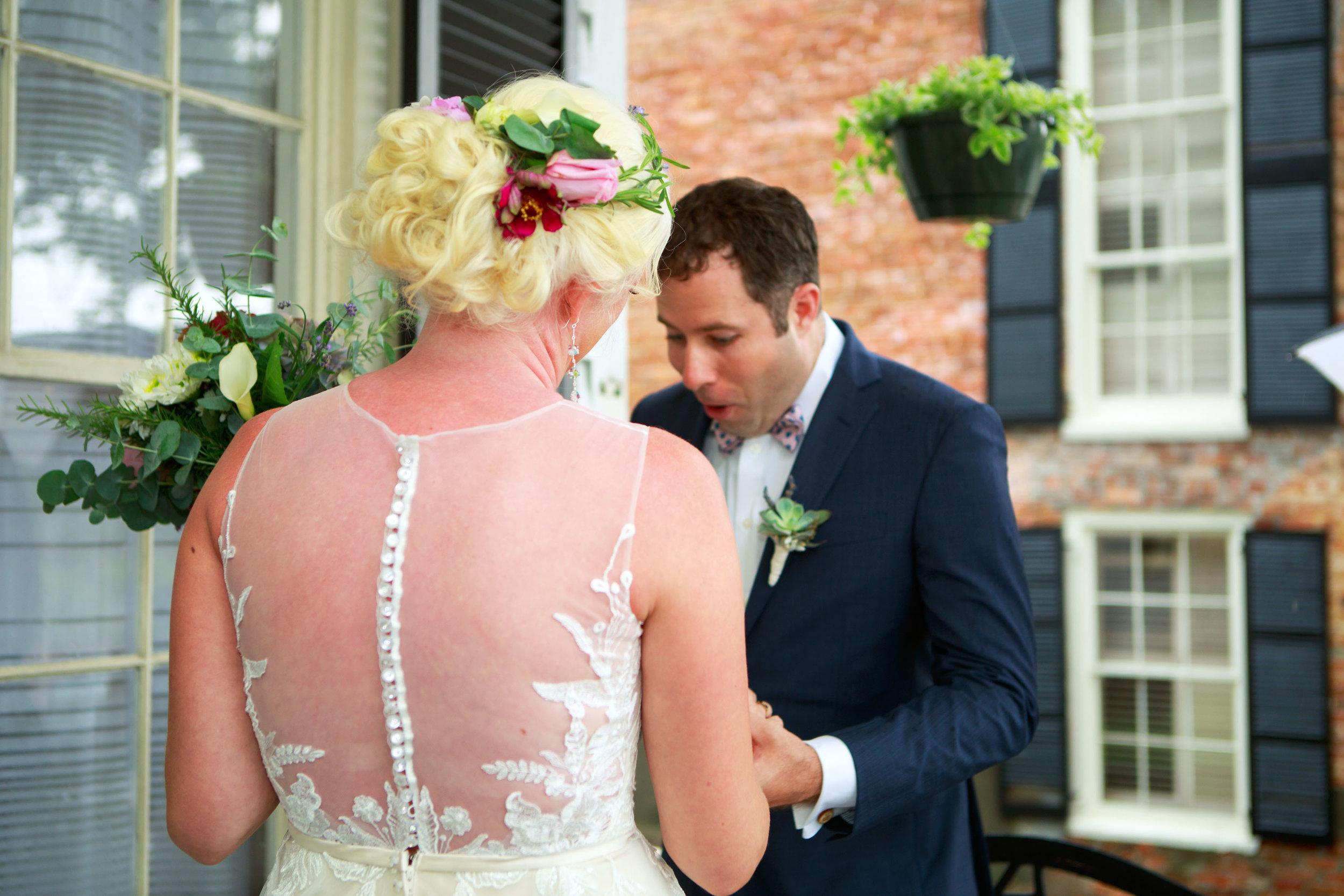 128-South-Wedding-Tiffany-Abruzzo-Photography-First-Look-4.jpg