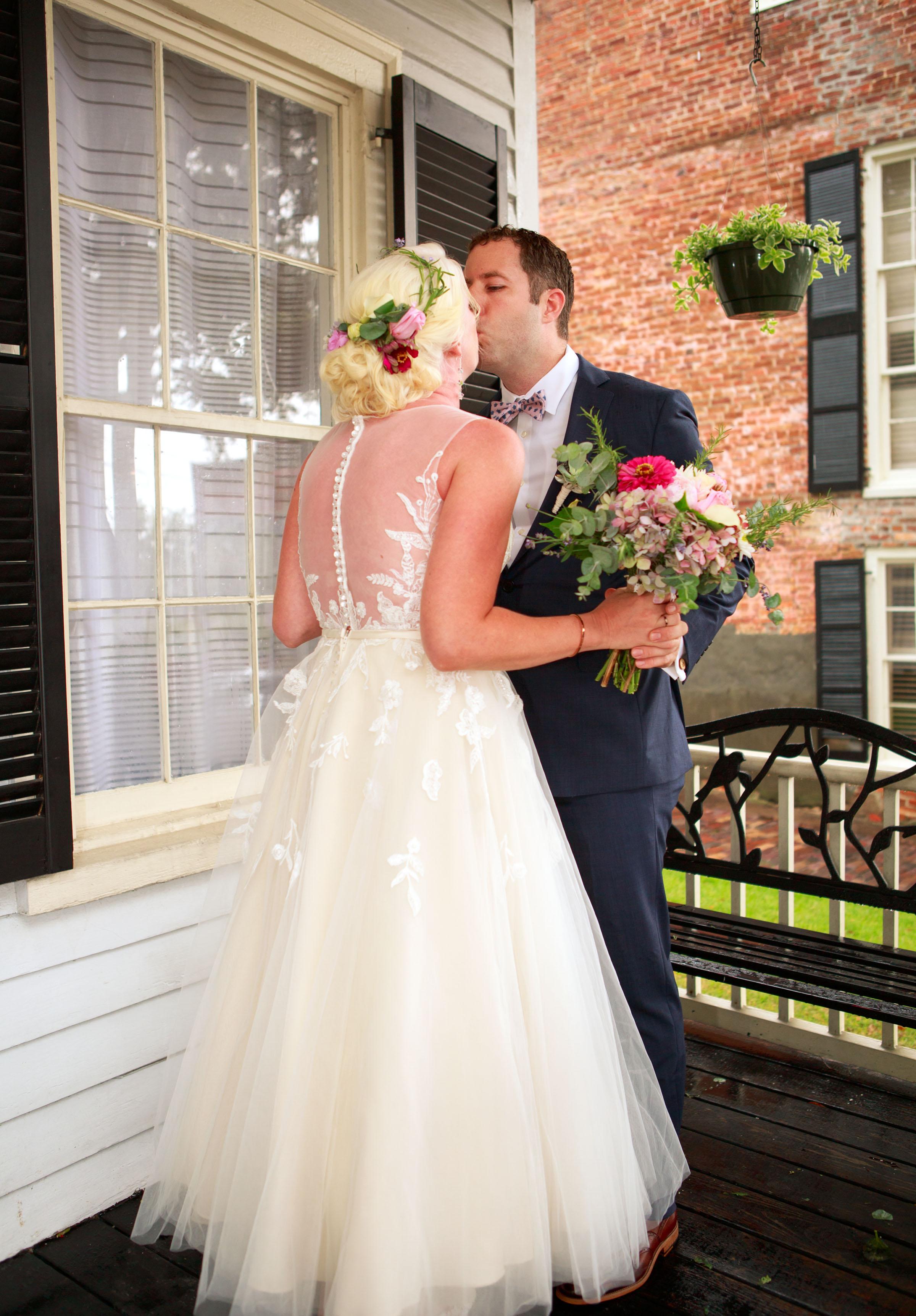 128-South-Wedding-Tiffany-Abruzzo-Photography-First-Look-8.jpg