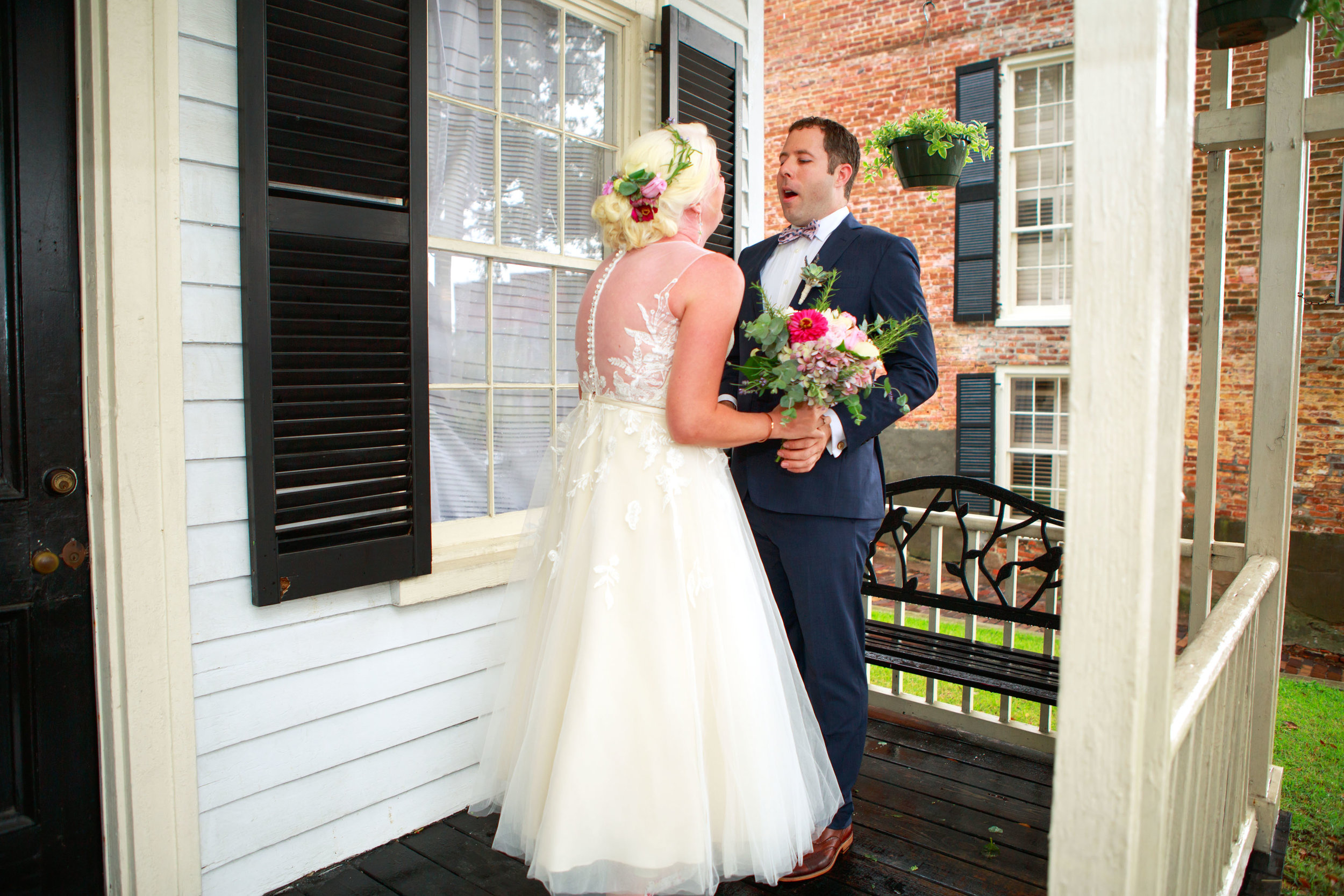 128-South-Wedding-Tiffany-Abruzzo-Photography-First-Look-7.jpg