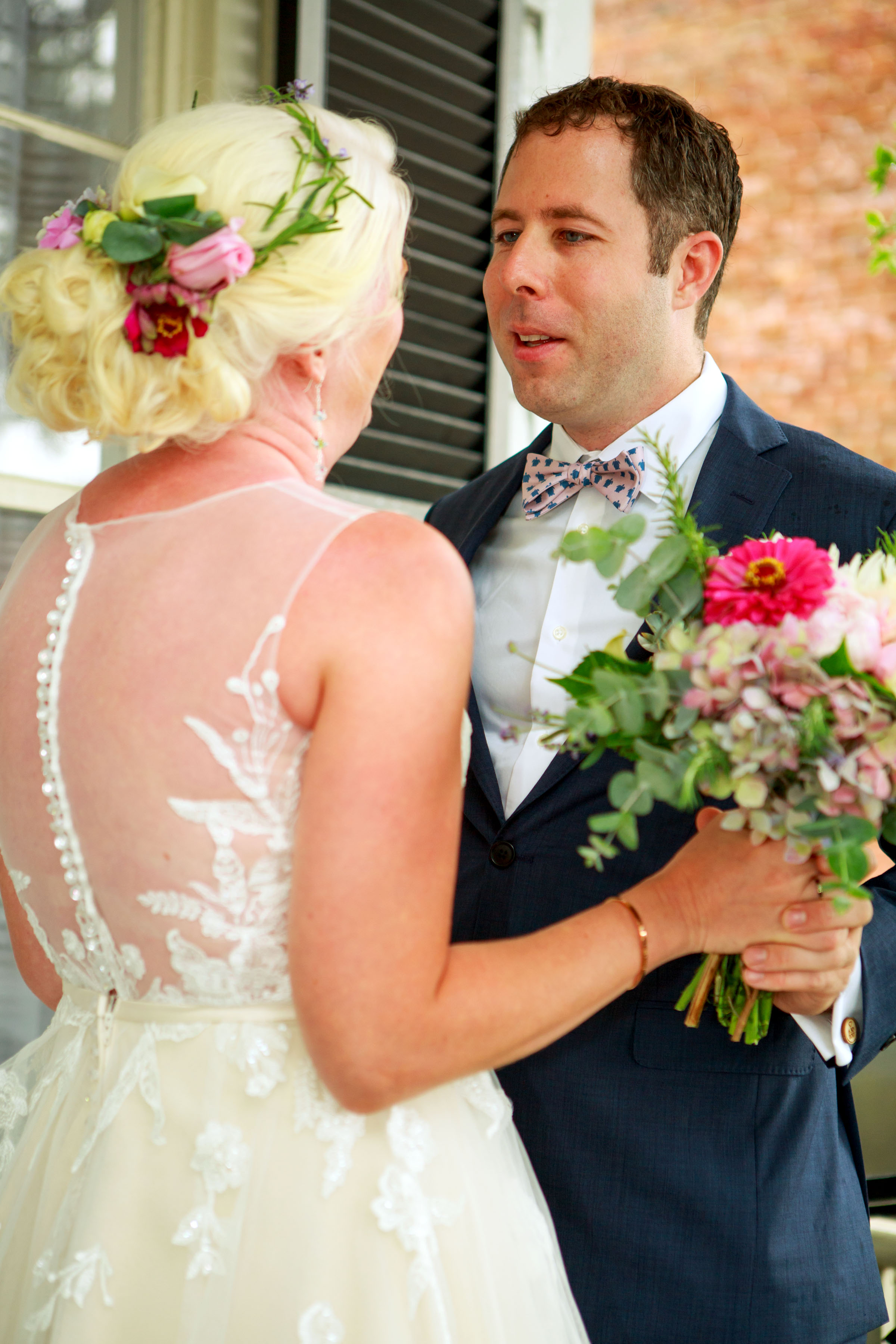 128-South-Wedding-Tiffany-Abruzzo-Photography-First-Look-9.jpg