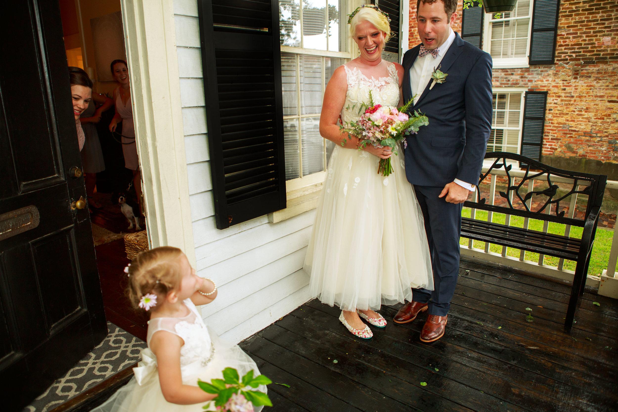 128-South-Wedding-Tiffany-Abruzzo-Photography-First-Look-11.jpg