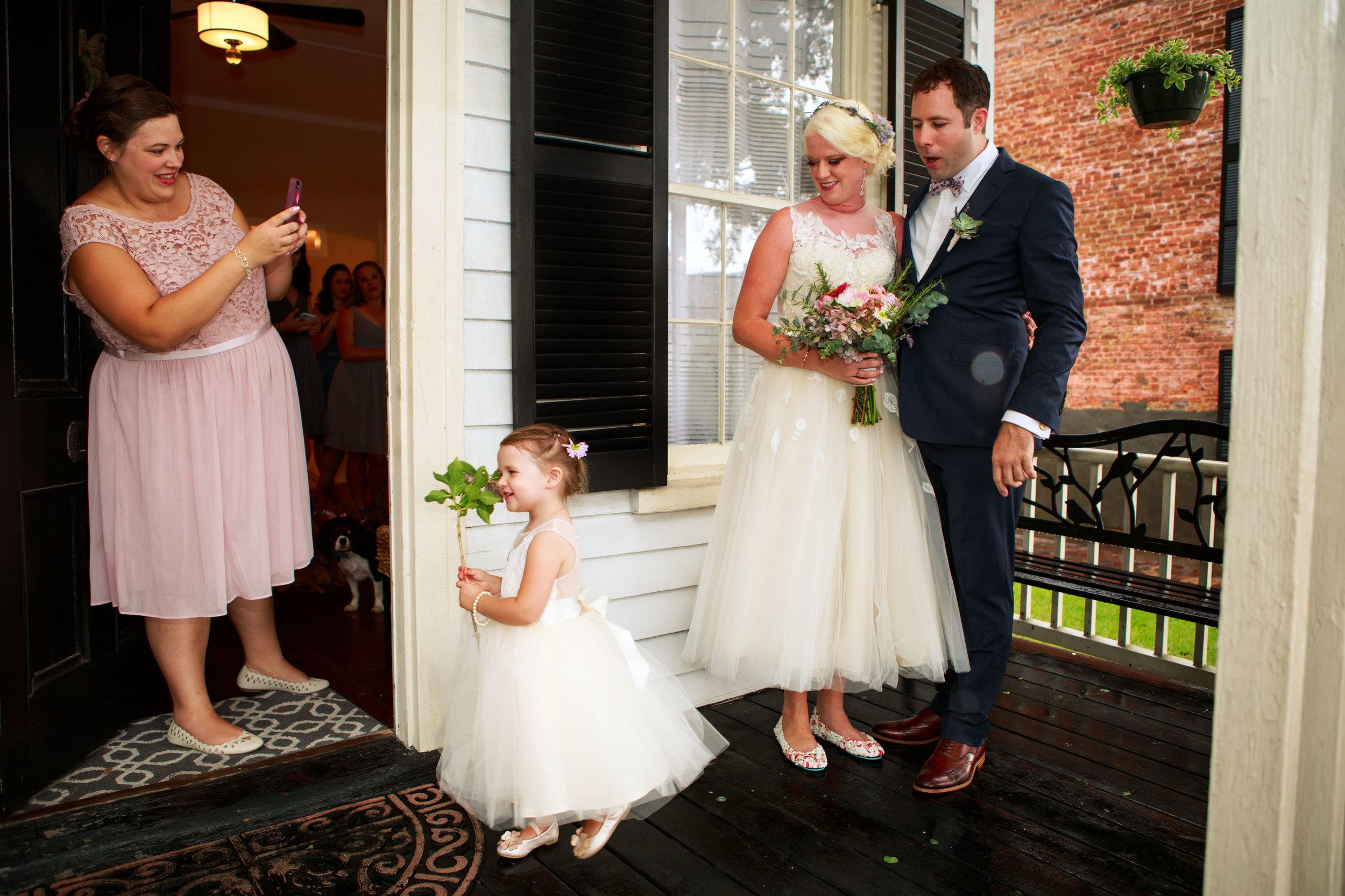 128-South-Wedding-Tiffany-Abruzzo-Photography-First-Look-12.jpg