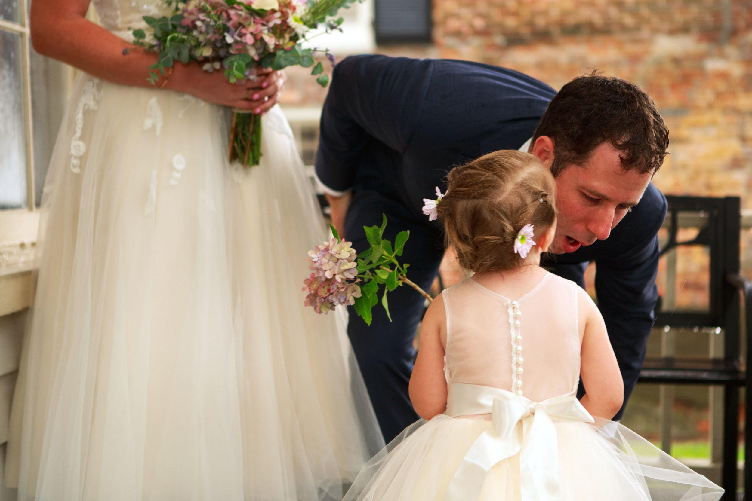 128-South-Wedding-Tiffany-Abruzzo-Photography-First-Look-13.jpg