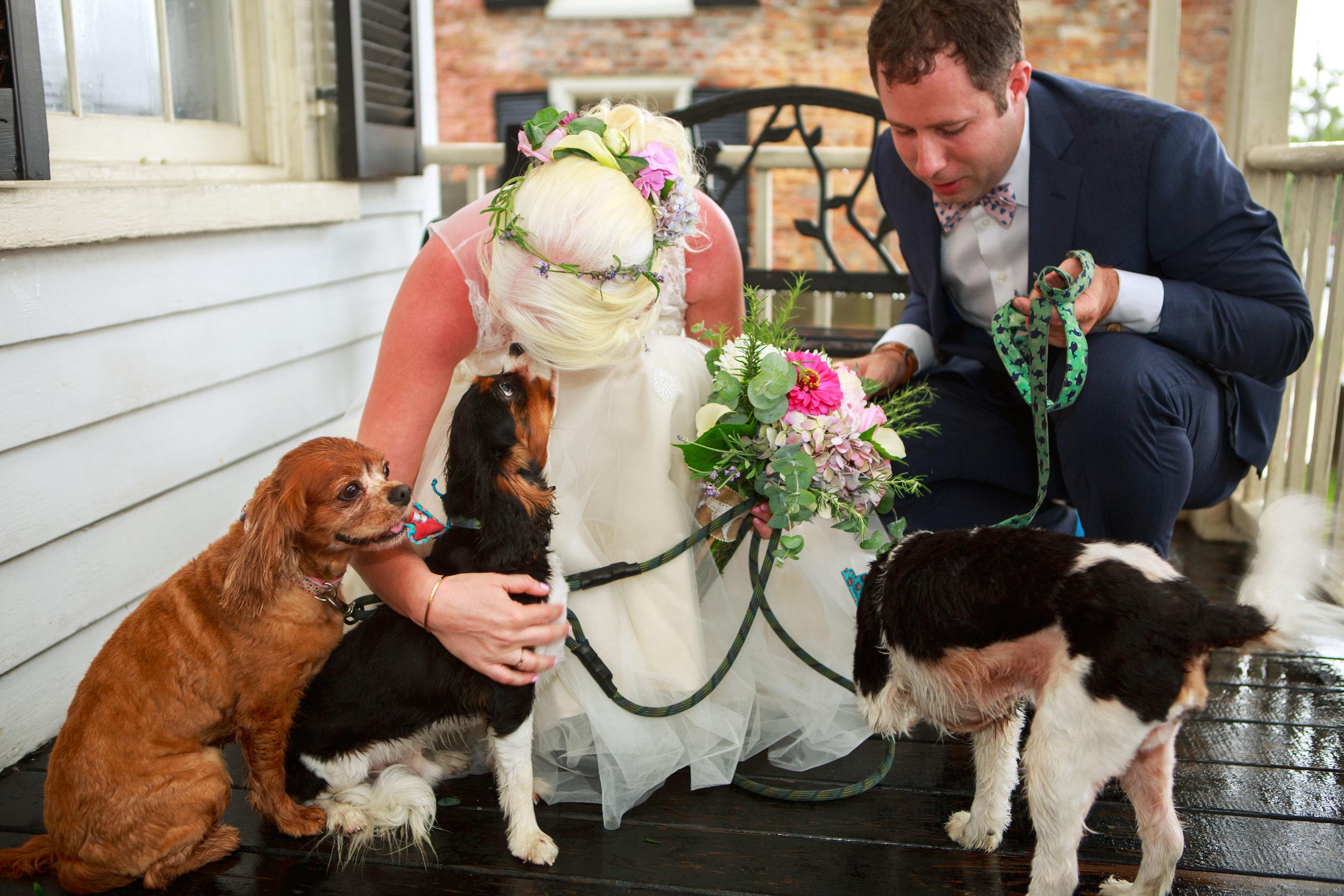 128-South-Wedding-Tiffany-Abruzzo-Photography-First-Look-18.jpg