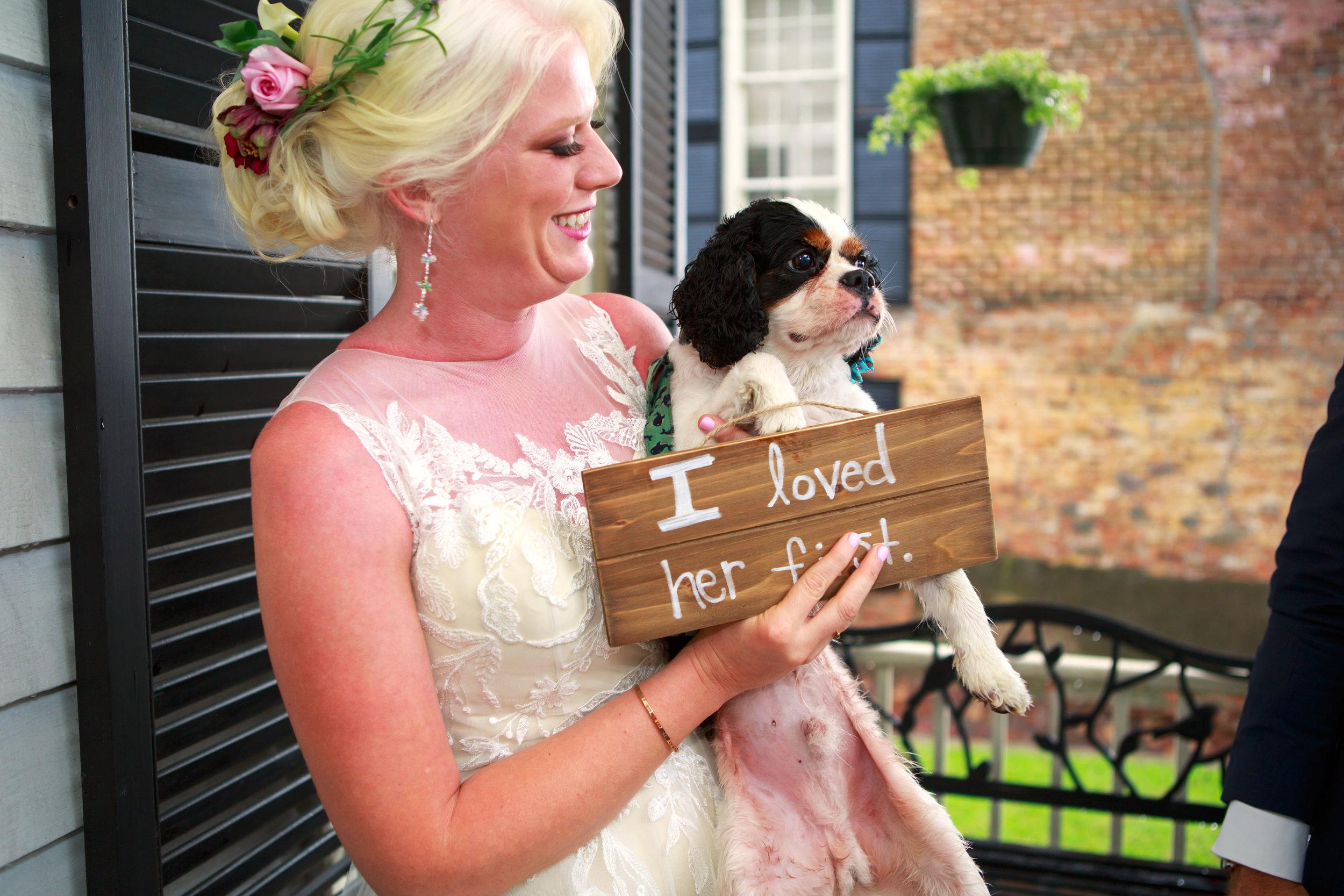 128-South-Wedding-Tiffany-Abruzzo-Photography-First-Look-21.jpg