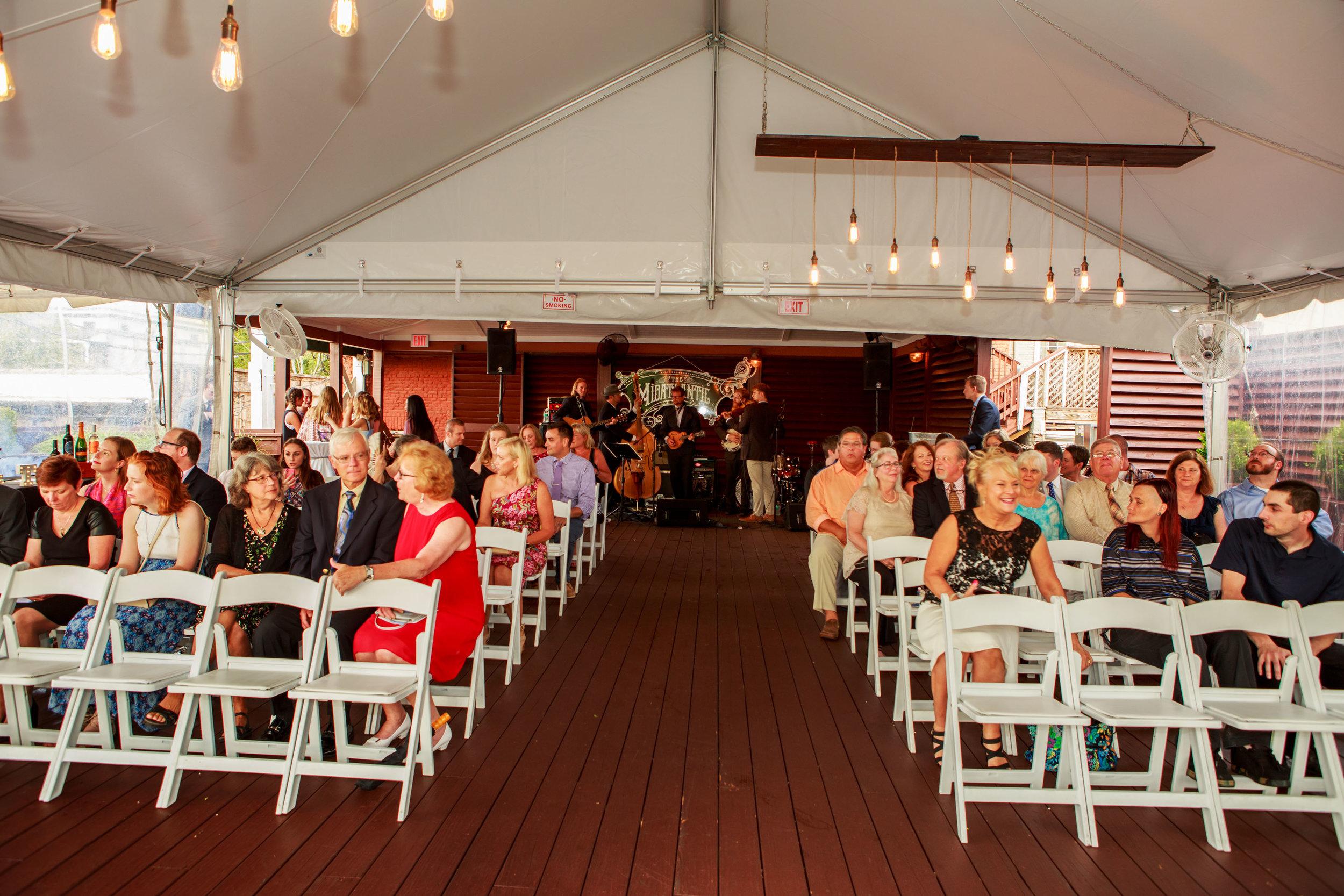 128-South-Wedding-Wilmington-NC-Photographer-Ceremony-01.0.jpg