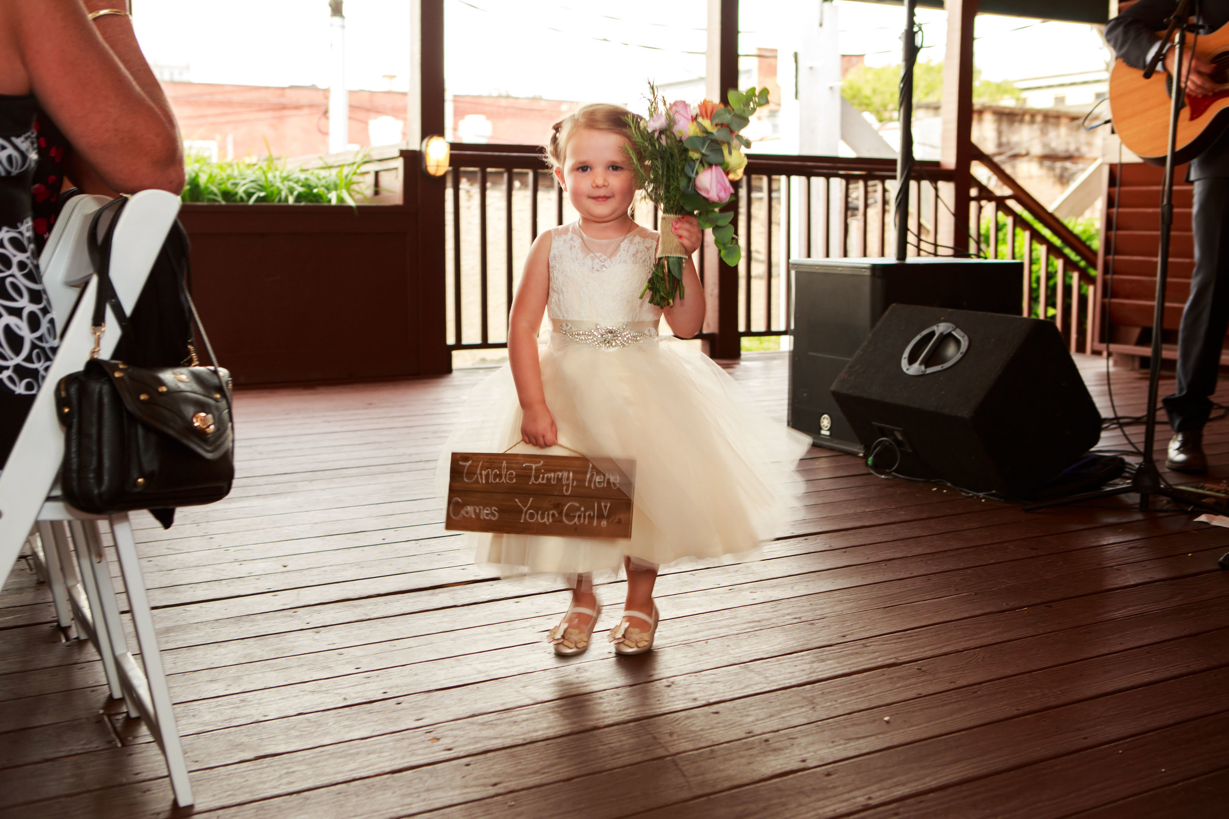 128-South-Wedding-Wilmington-NC-Photographer-Ceremony-09.jpg