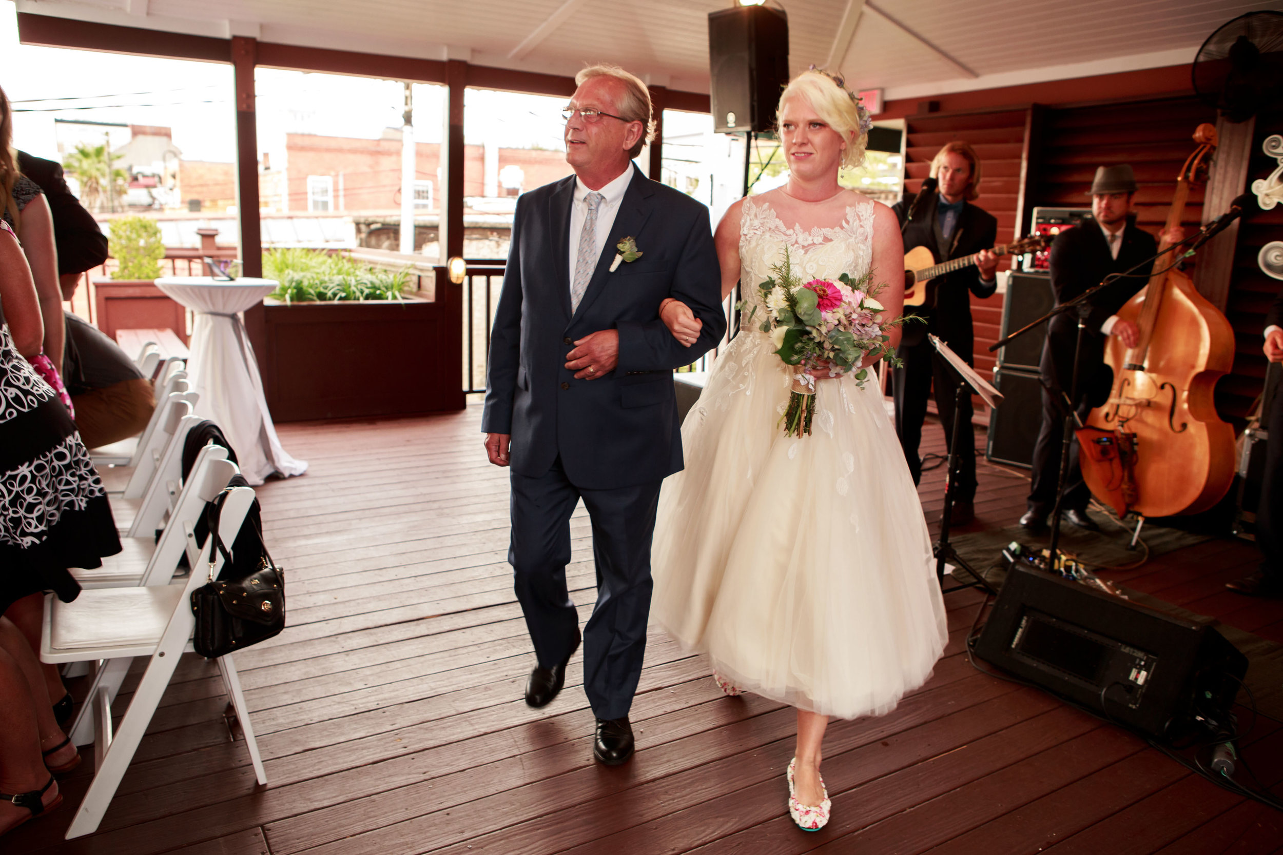 128-South-Wedding-Wilmington-NC-Photographer-Ceremony-011.2.jpg