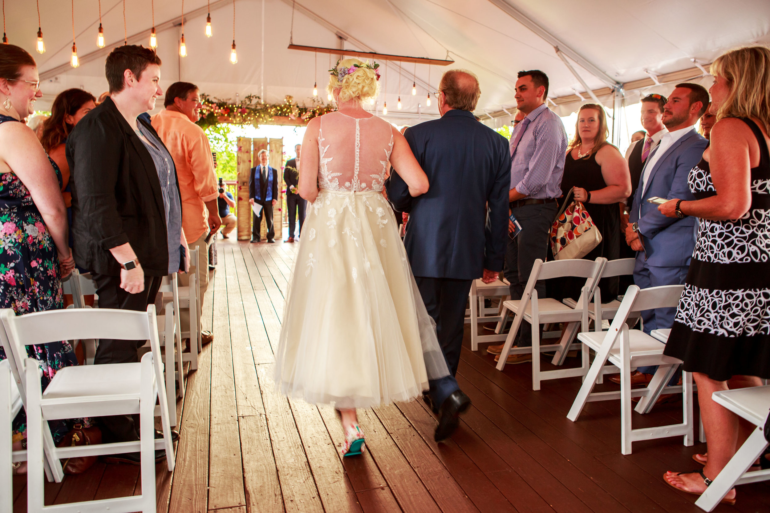128-South-Wedding-Wilmington-NC-Photographer-Ceremony-12.1.jpg