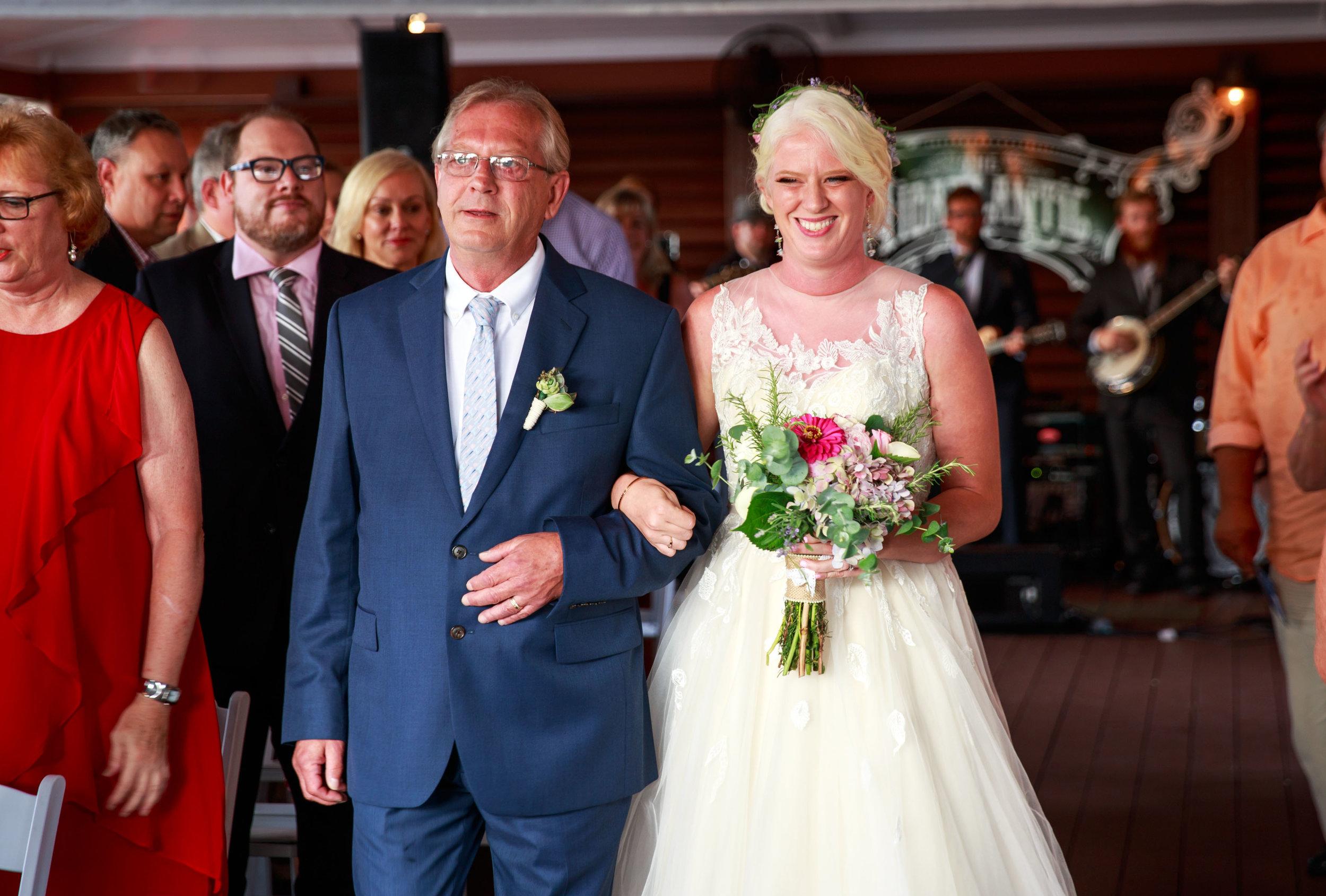 128-South-Wedding-Wilmington-NC-Photographer-Ceremony-12.jpg