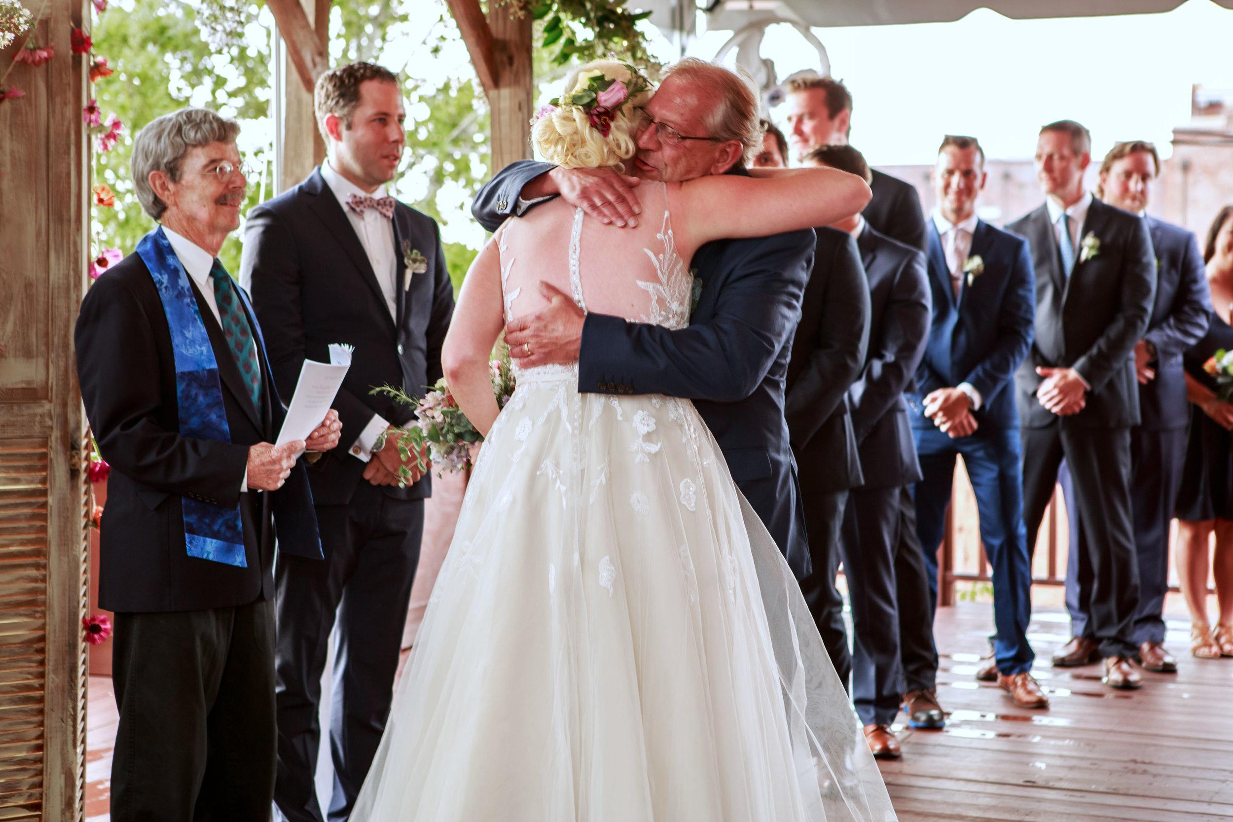 128-South-Wedding-Wilmington-NC-Photographer-Ceremony-013.1.jpg