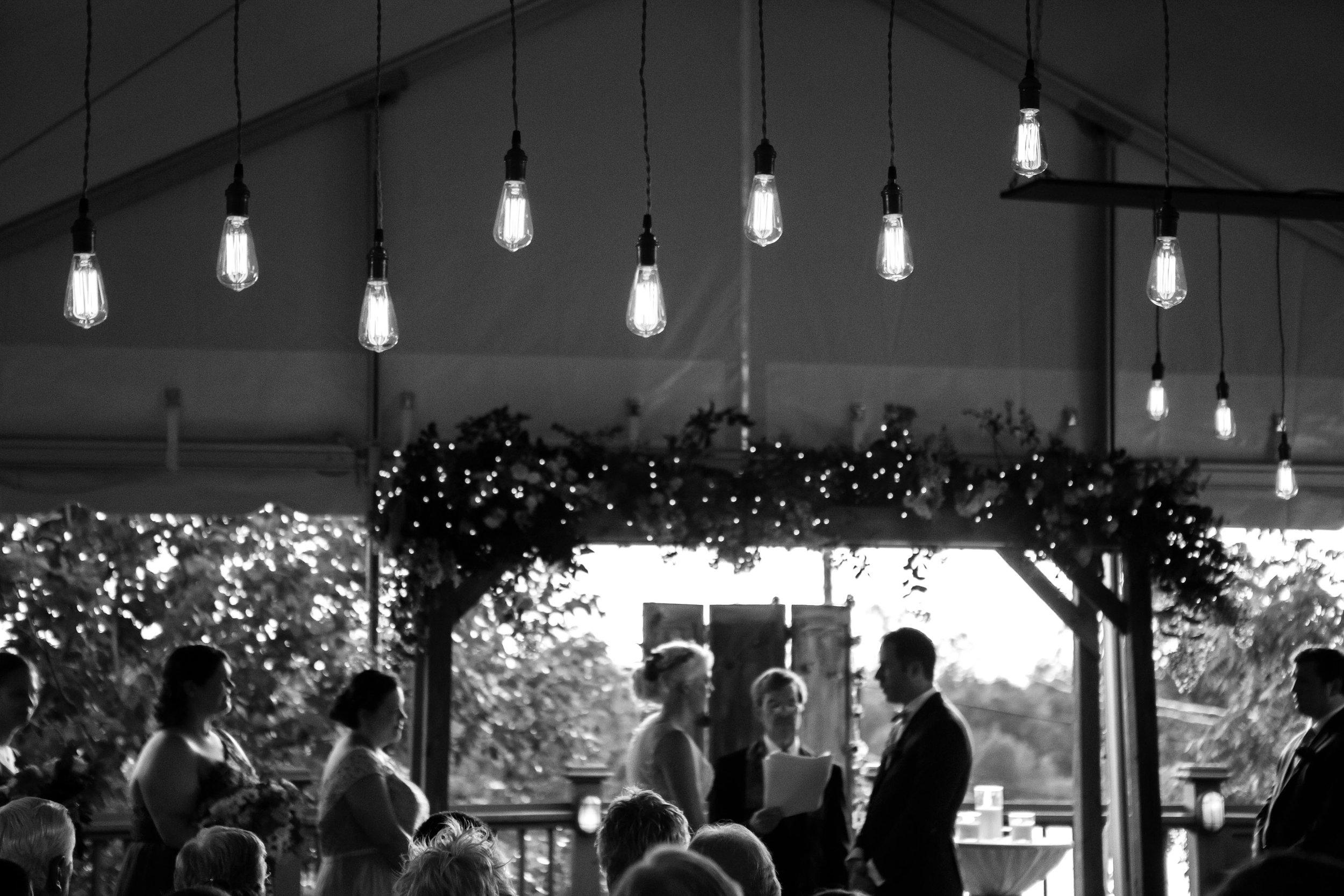 128-South-Wedding-Wilmington-NC-Photographer-Ceremony-014.1.jpg