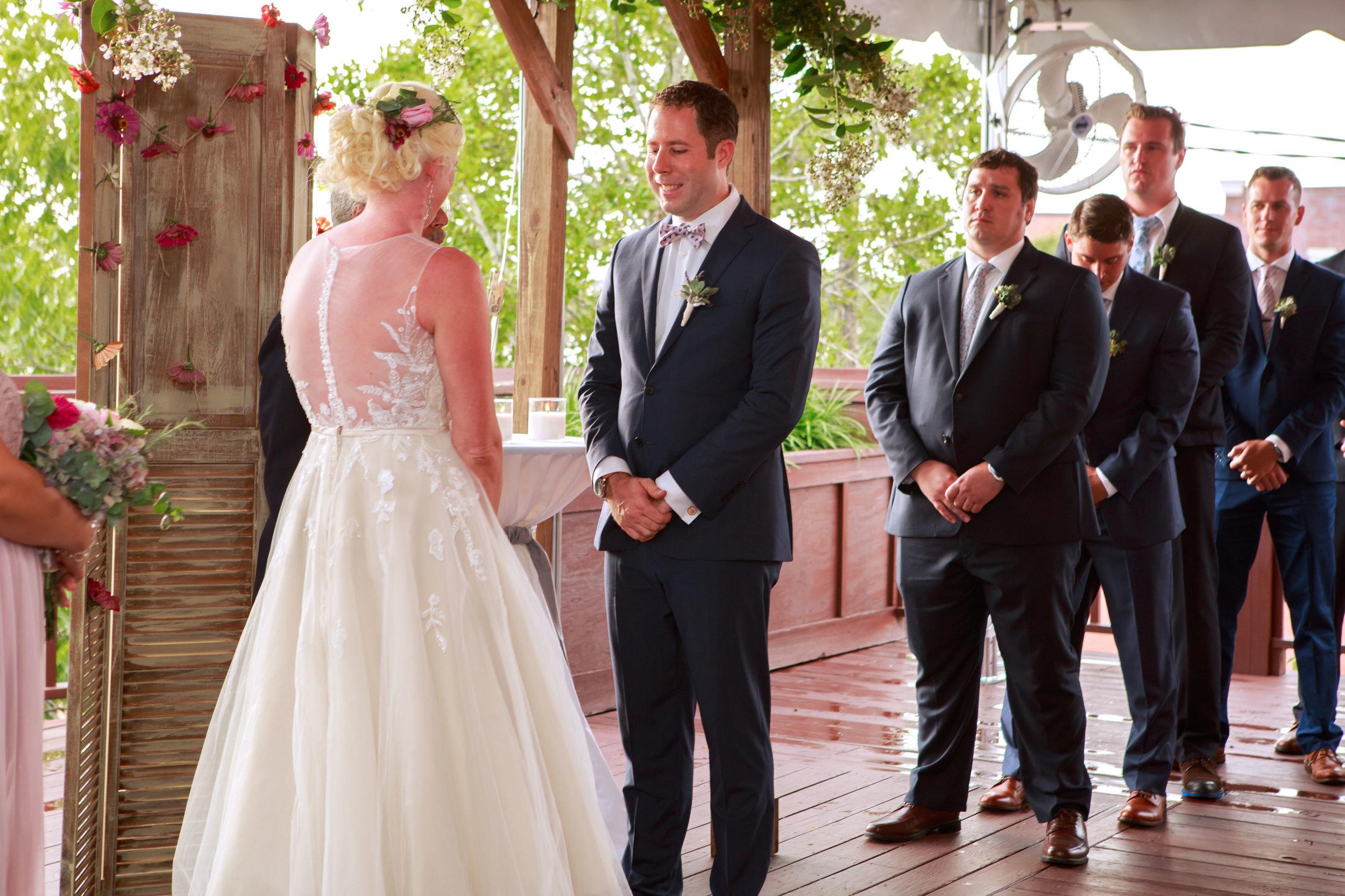 128-South-Wedding-Wilmington-NC-Photographer-Ceremony-014.jpg