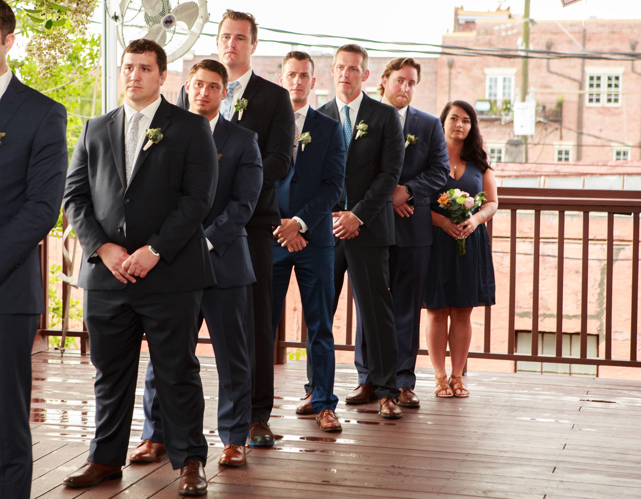 128-South-Wedding-Wilmington-NC-Photographer-Ceremony-16.3.jpg