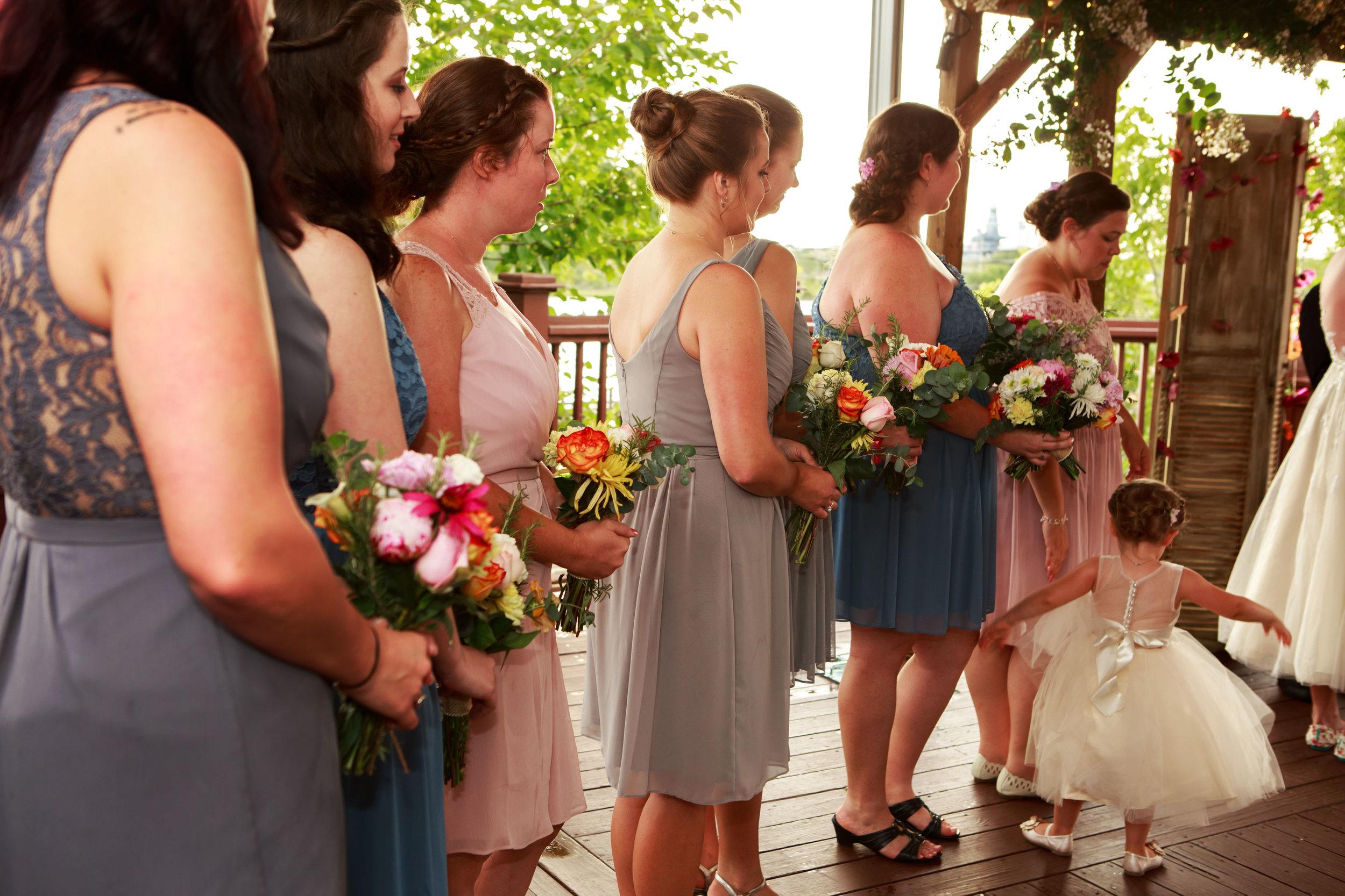 128-South-Wedding-Wilmington-NC-Photographer-Ceremony-16.5.jpg