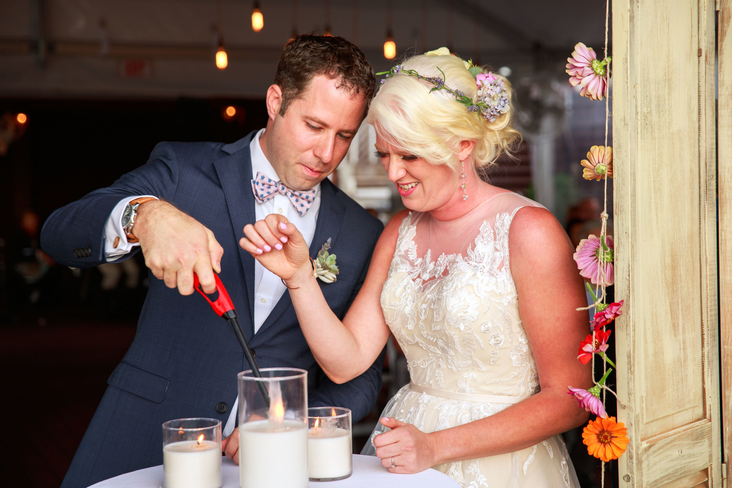 128-South-Wedding-Wilmington-NC-Photographer-Ceremony-18.jpg