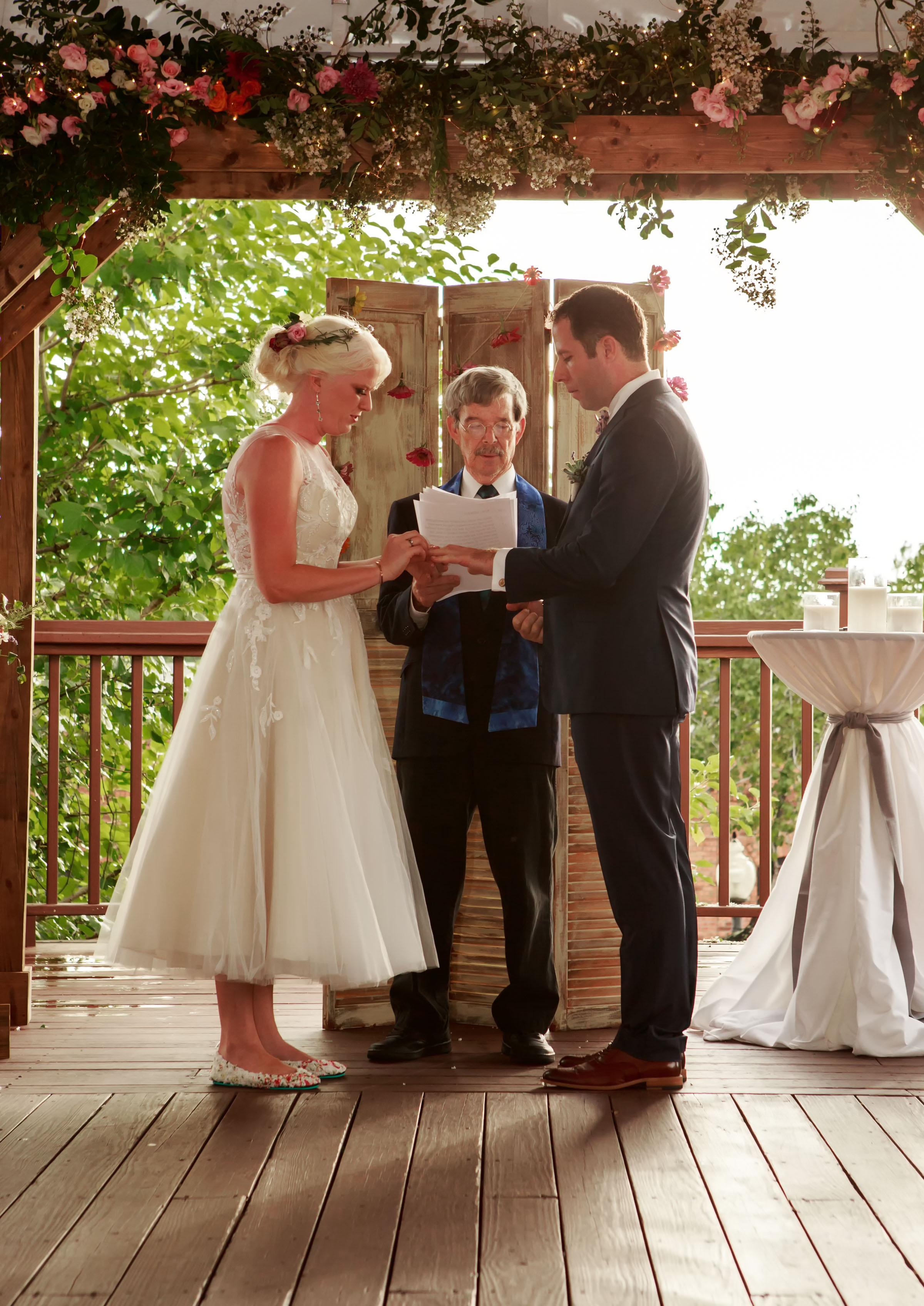 128-South-Wedding-Wilmington-NC-Photographer-Ceremony-22.1.jpg