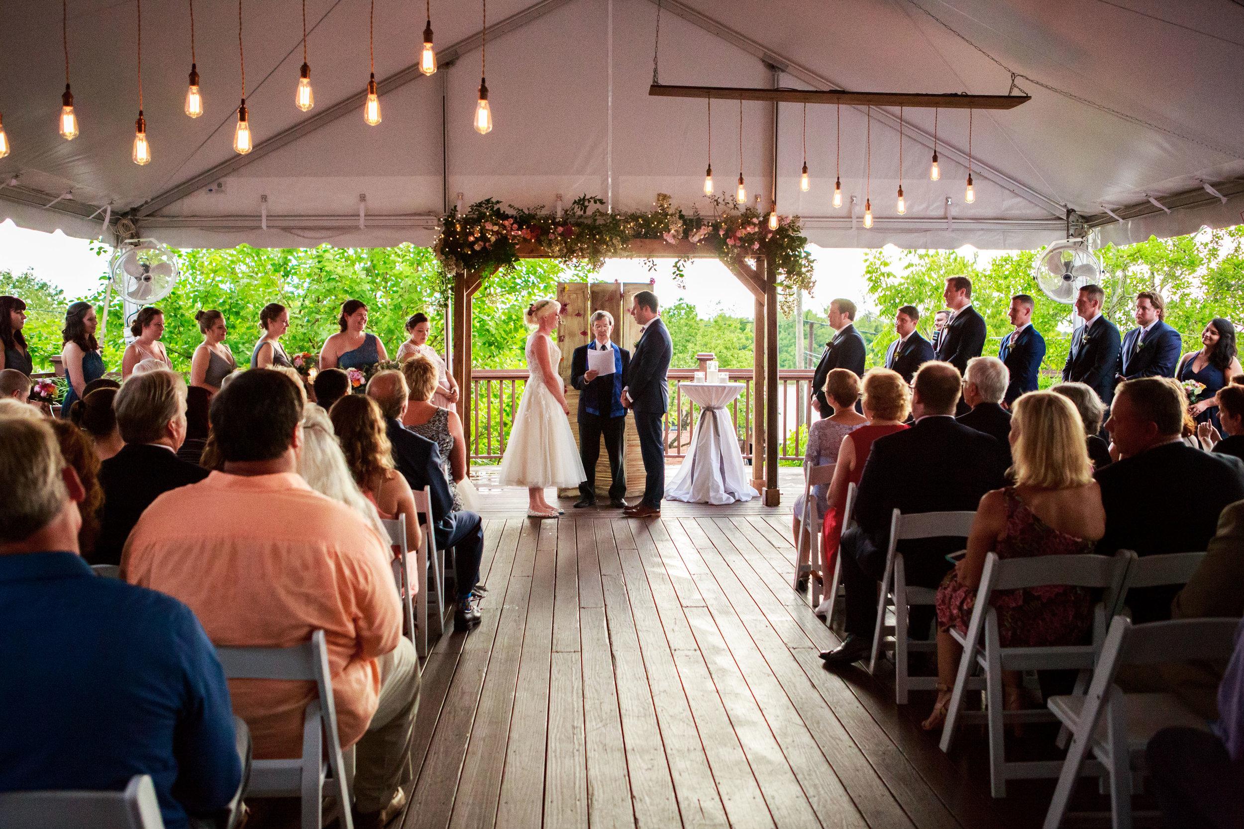 128-South-Wedding-Wilmington-NC-Photographer-Ceremony-19.31.jpg