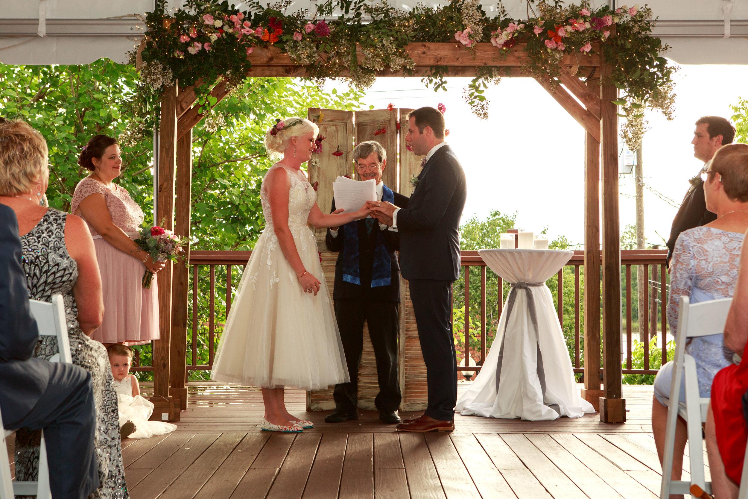 128-South-Wedding-Wilmington-NC-Photographer-Ceremony-23.13.jpg