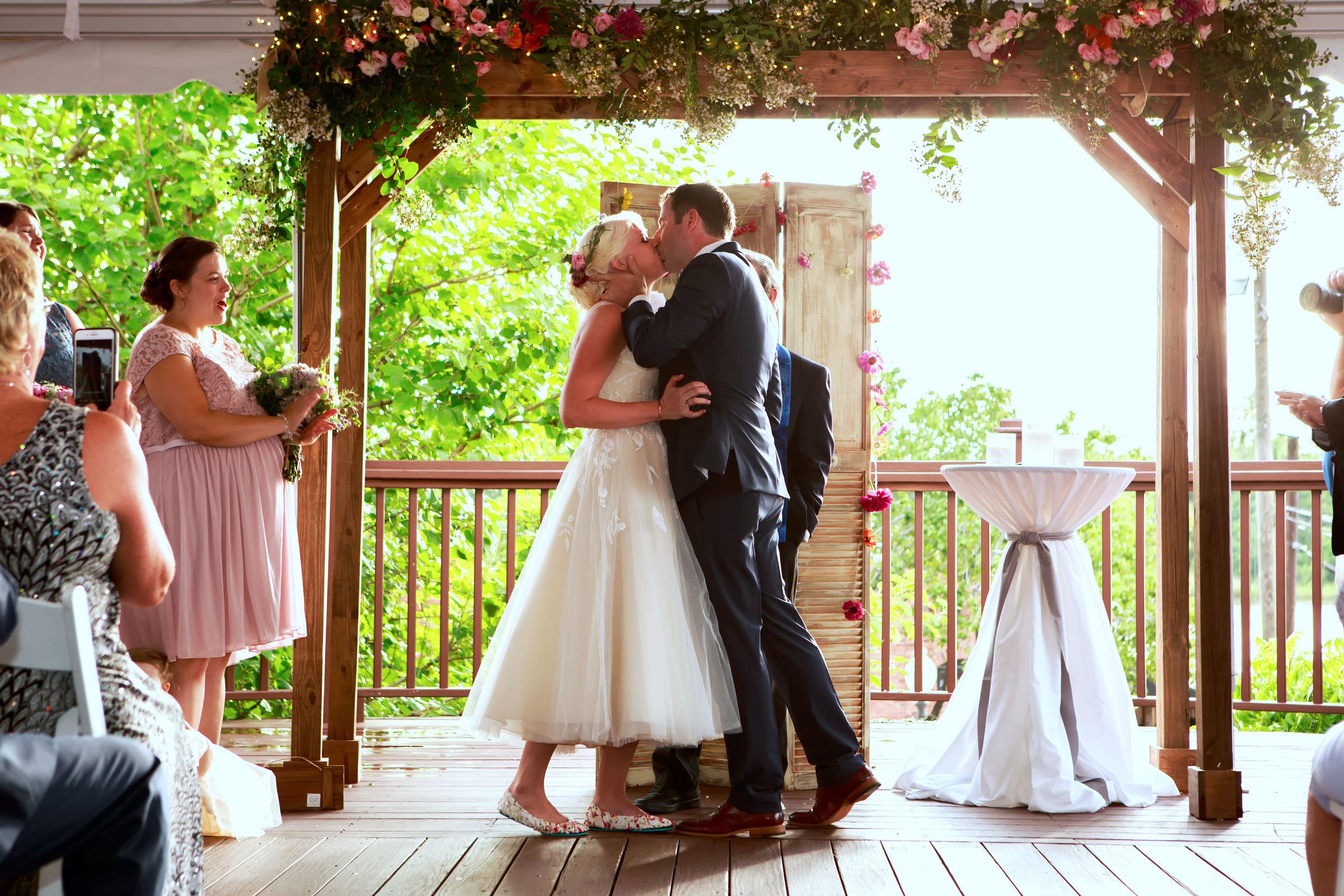 128-South-Wedding-Wilmington-NC-Photographer-Ceremony-24.2.jpg
