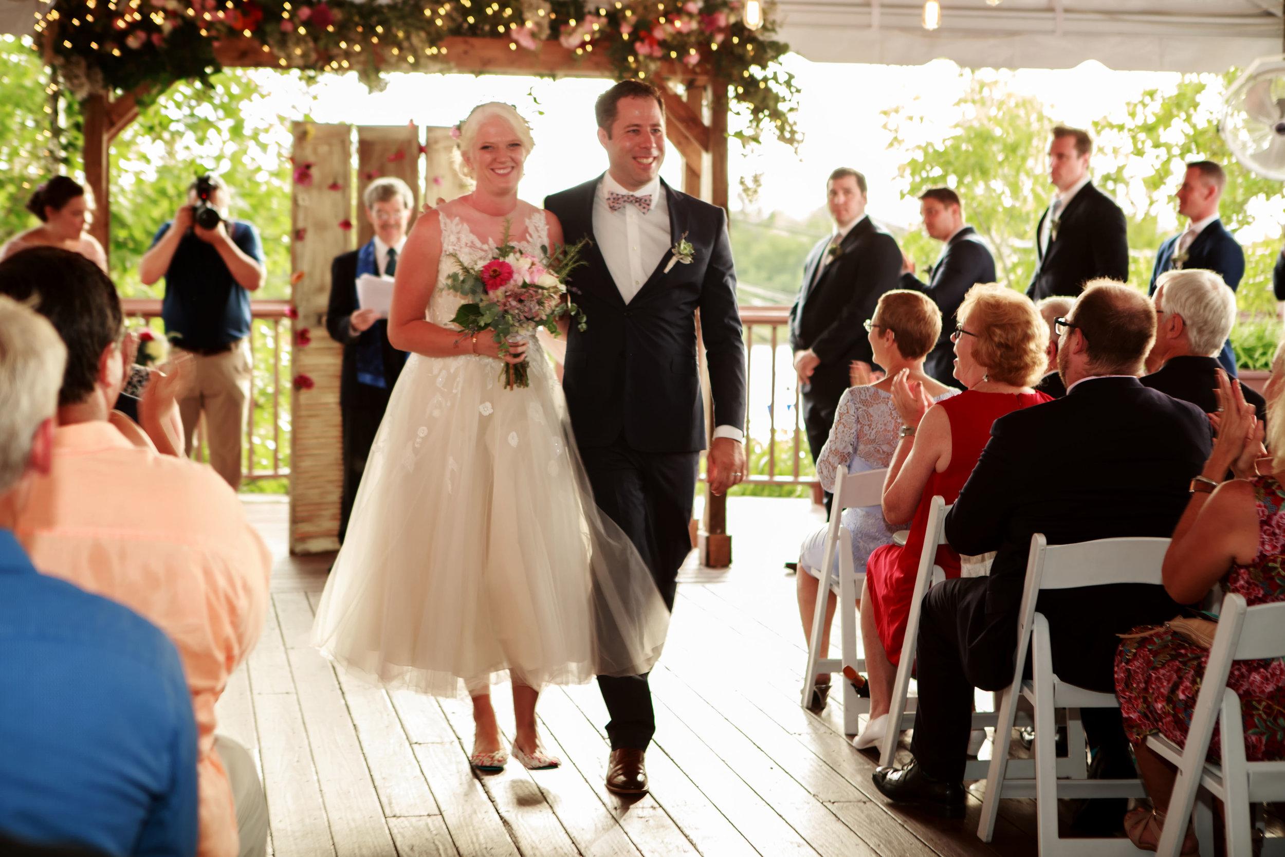 128-South-Wedding-Wilmington-NC-Photographer-Ceremony-26.1.jpg