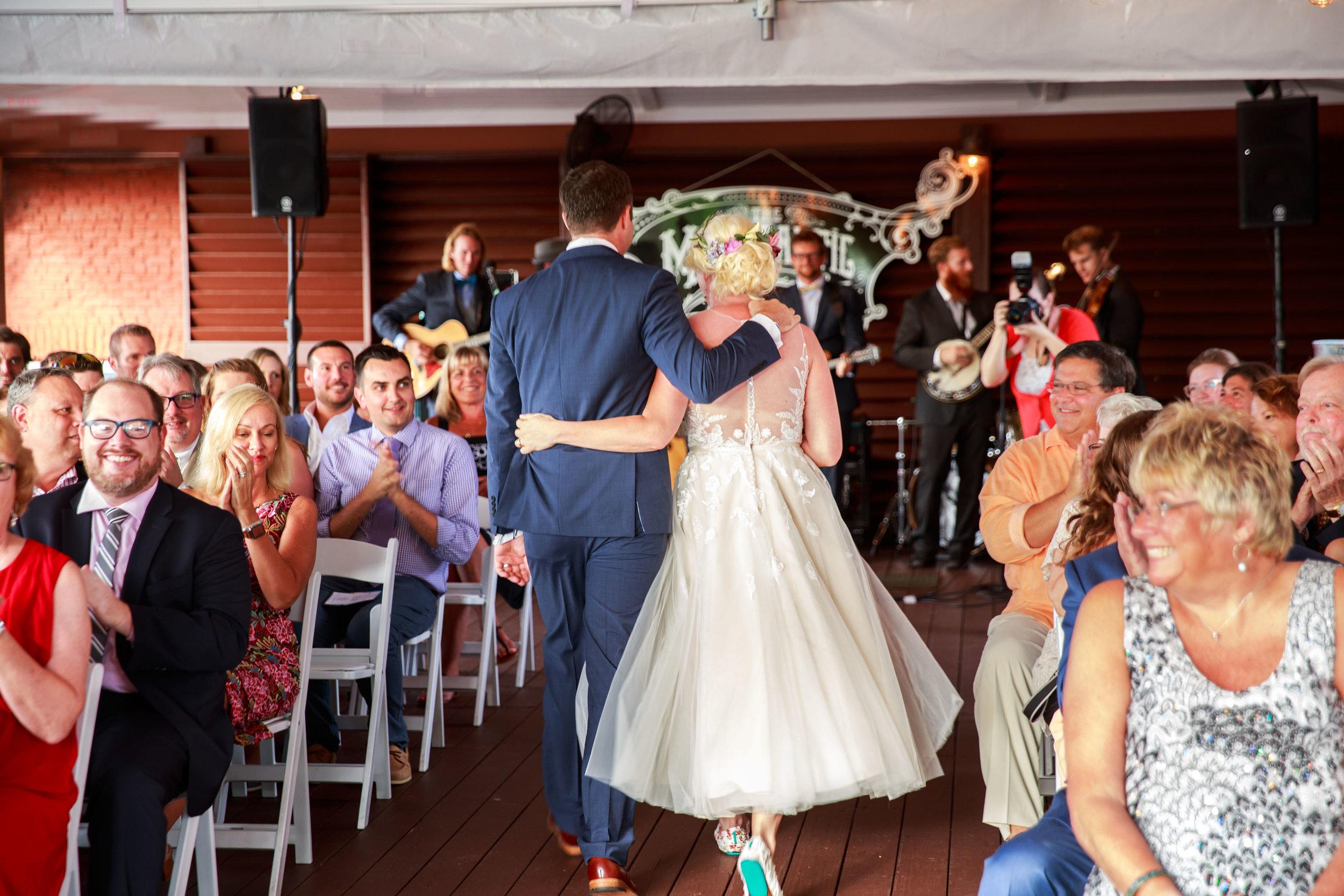 128-South-Wedding-Wilmington-NC-Photographer-Ceremony-26.jpg