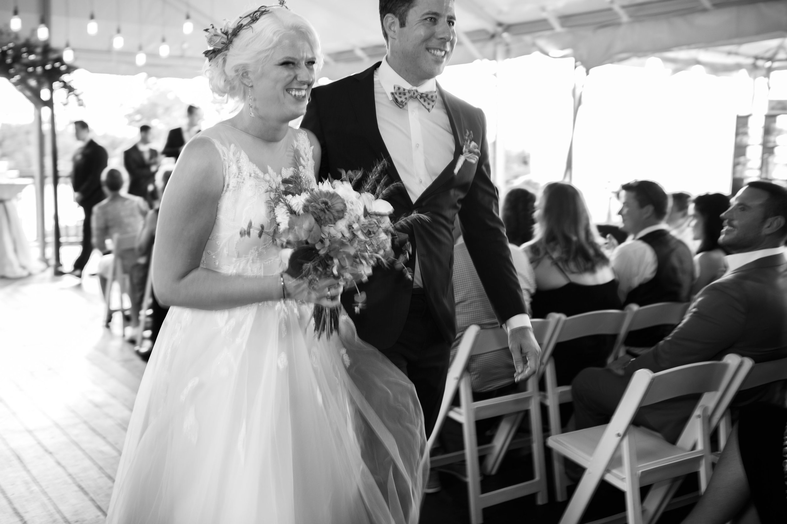 128-South-Wedding-Wilmington-NC-Photographer-Ceremony-27.1.jpg