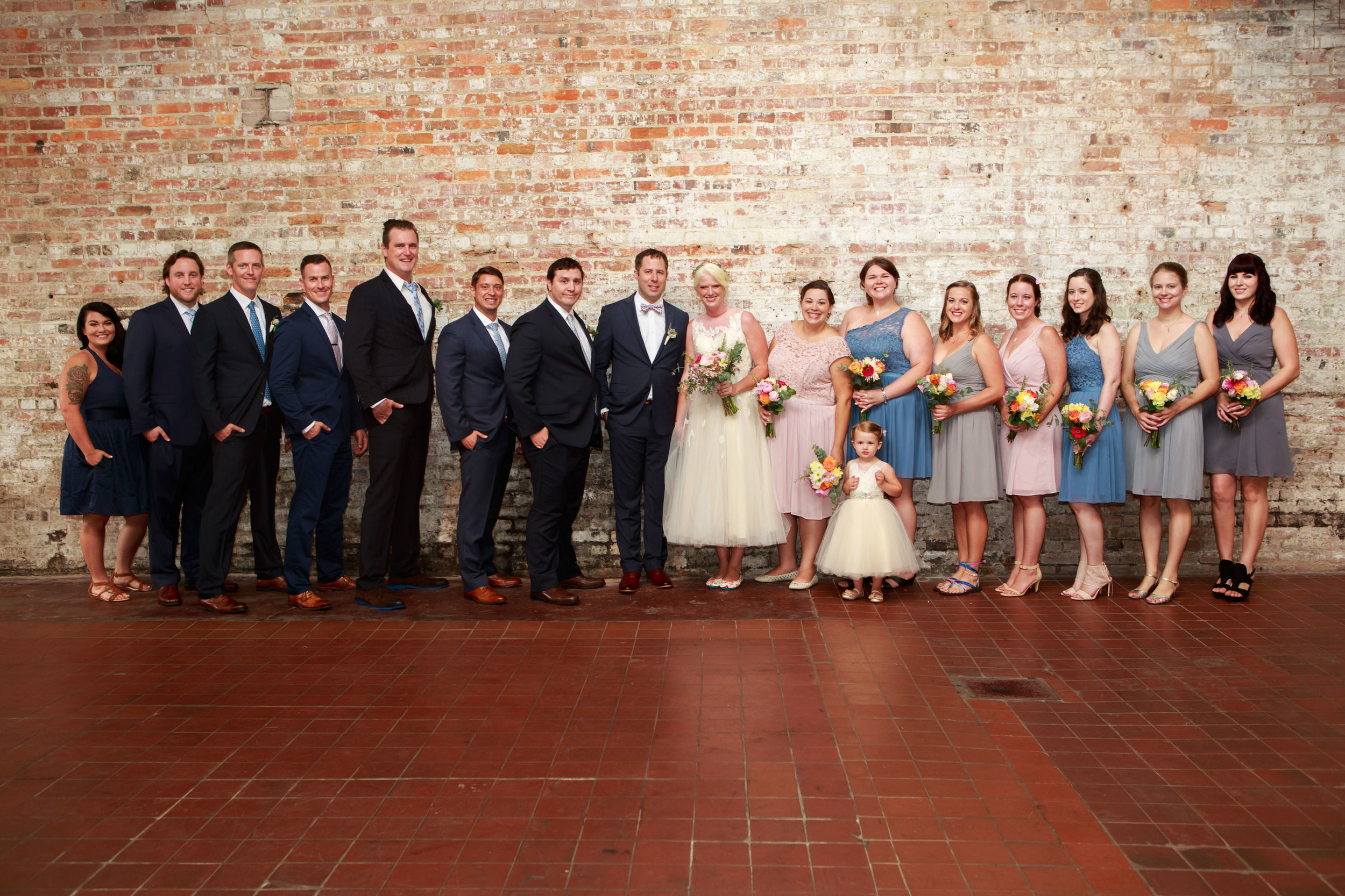 128-South-Wedding-Tiffany-Abruzzo-Photography-Group-13.jpg