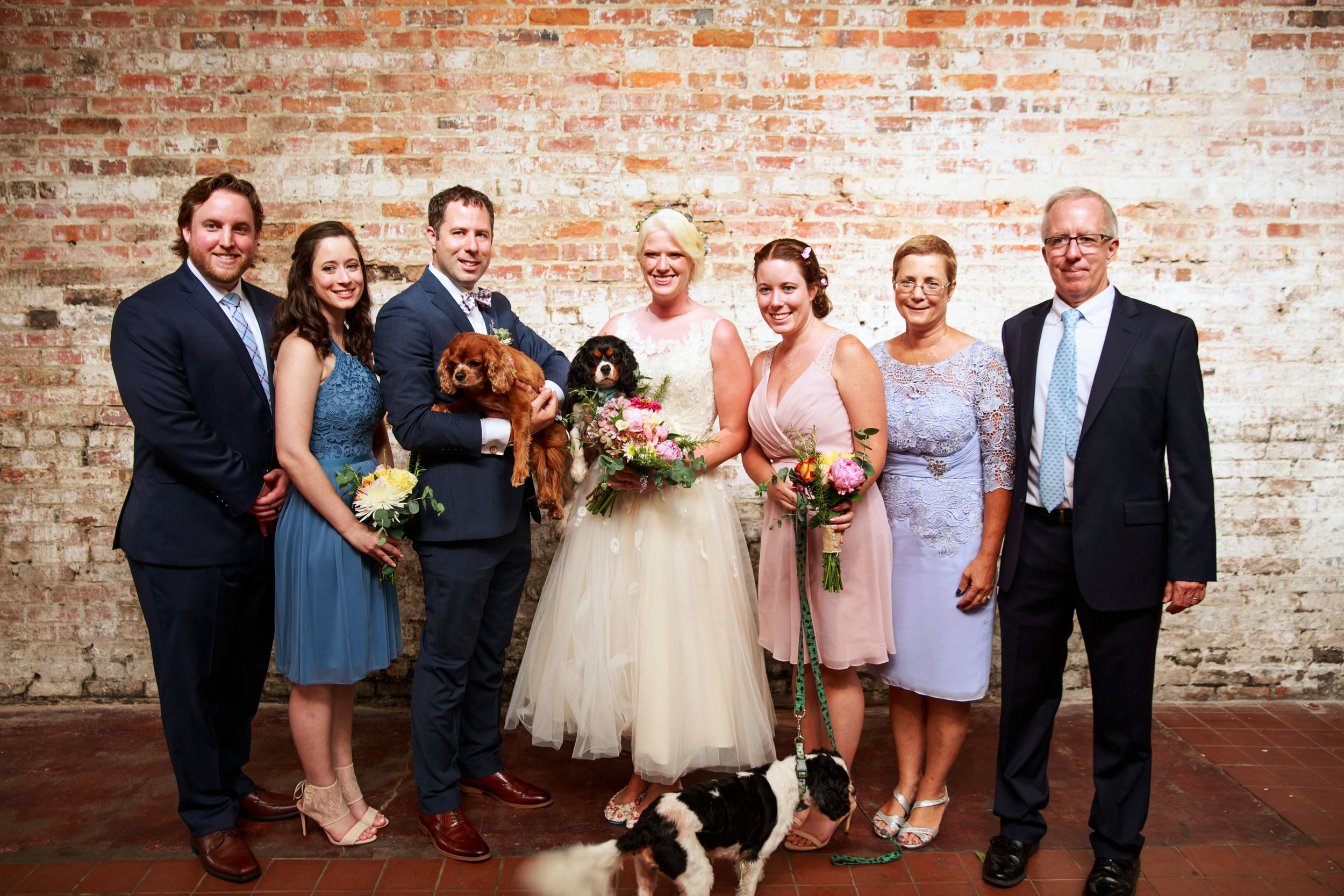 128-South-Wedding-Tiffany-Abruzzo-Photography-Group-046.jpg