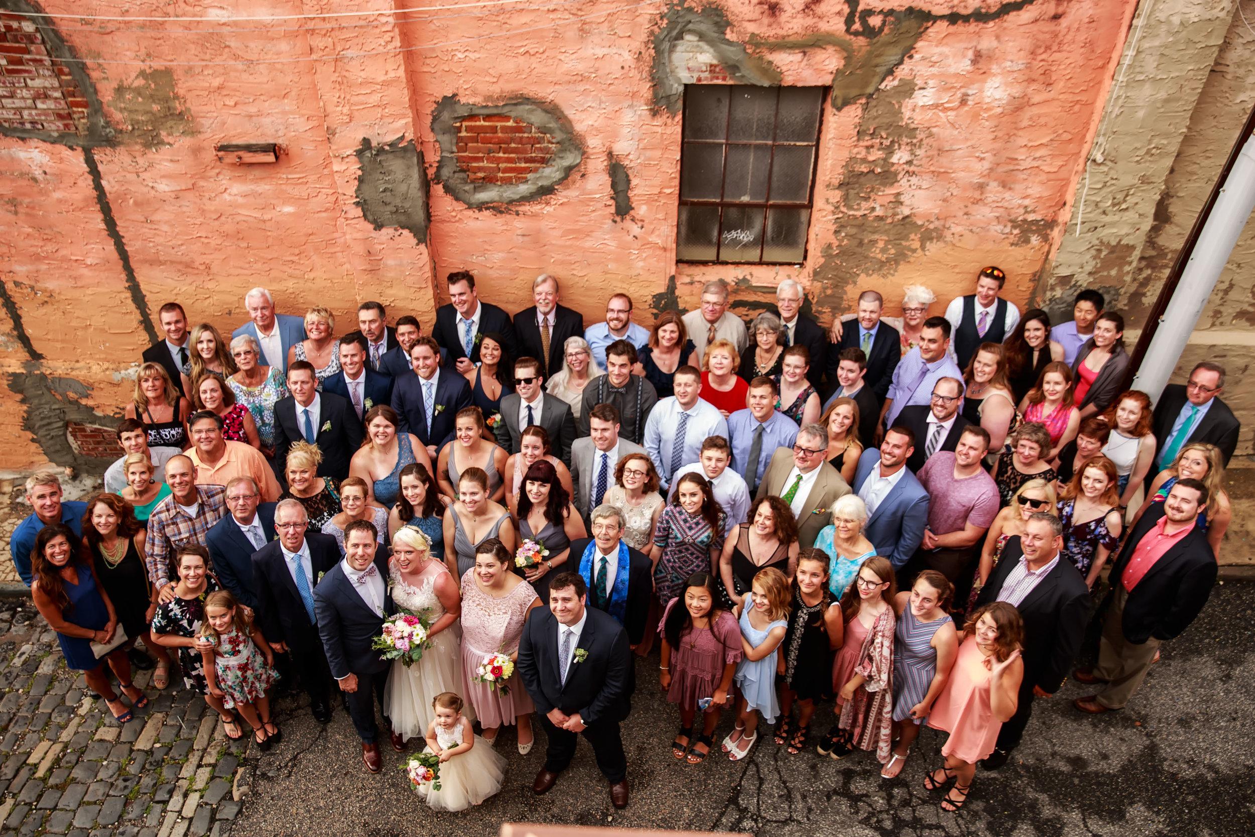 128-South-Wedding-Tiffany-Abruzzo-Photography-Group-62.jpg