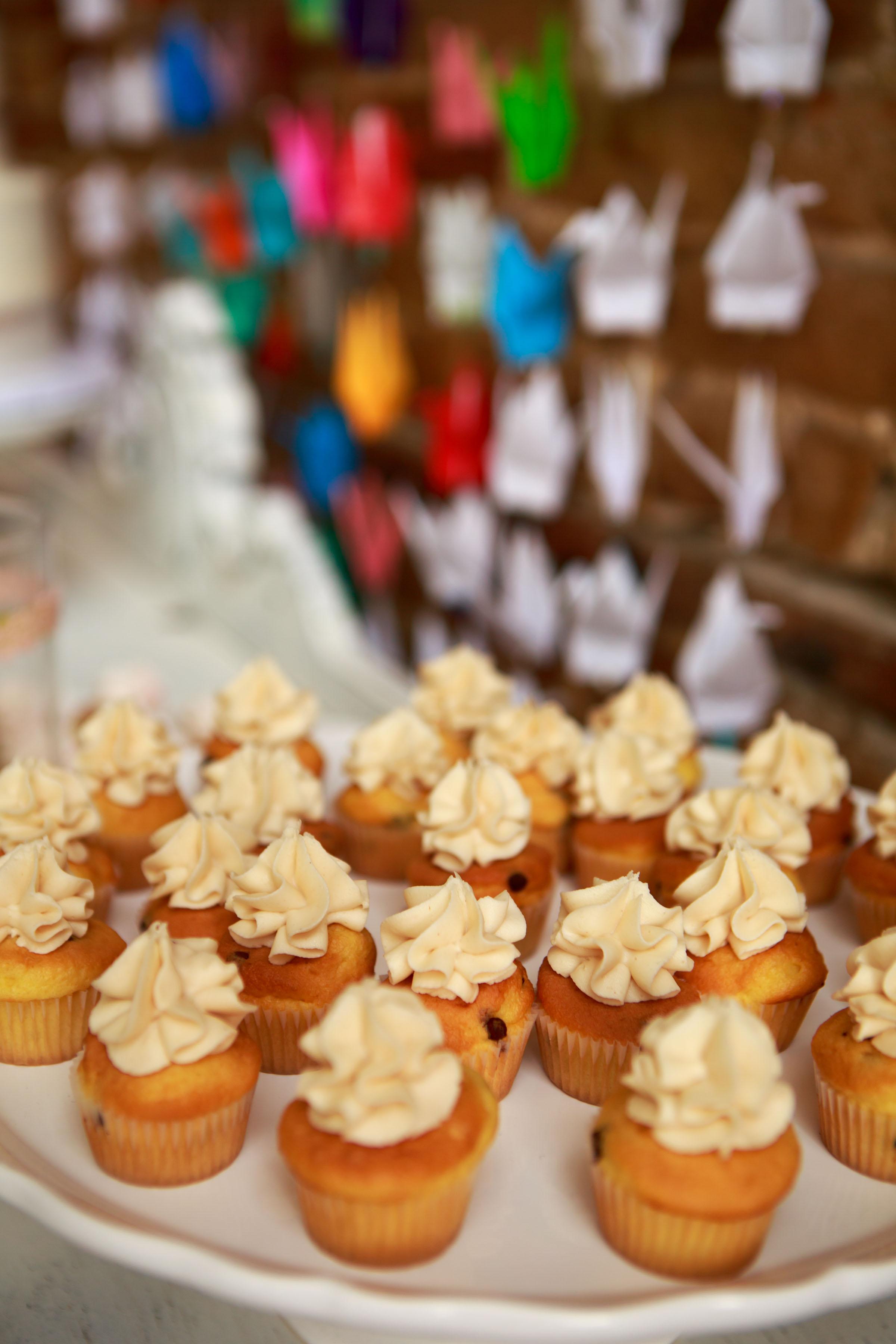 128-South-Wedding-Tiffany-Abruzzo-Photography-Details-14.jpg