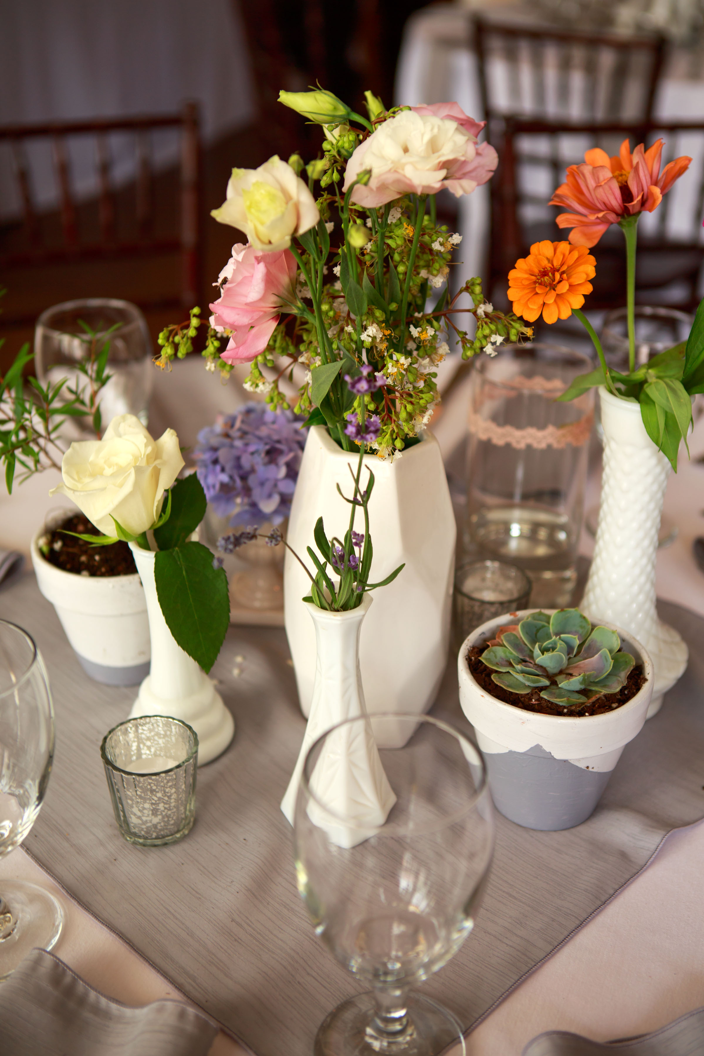 128-South-Wedding-Tiffany-Abruzzo-Photography-Details-15.jpg