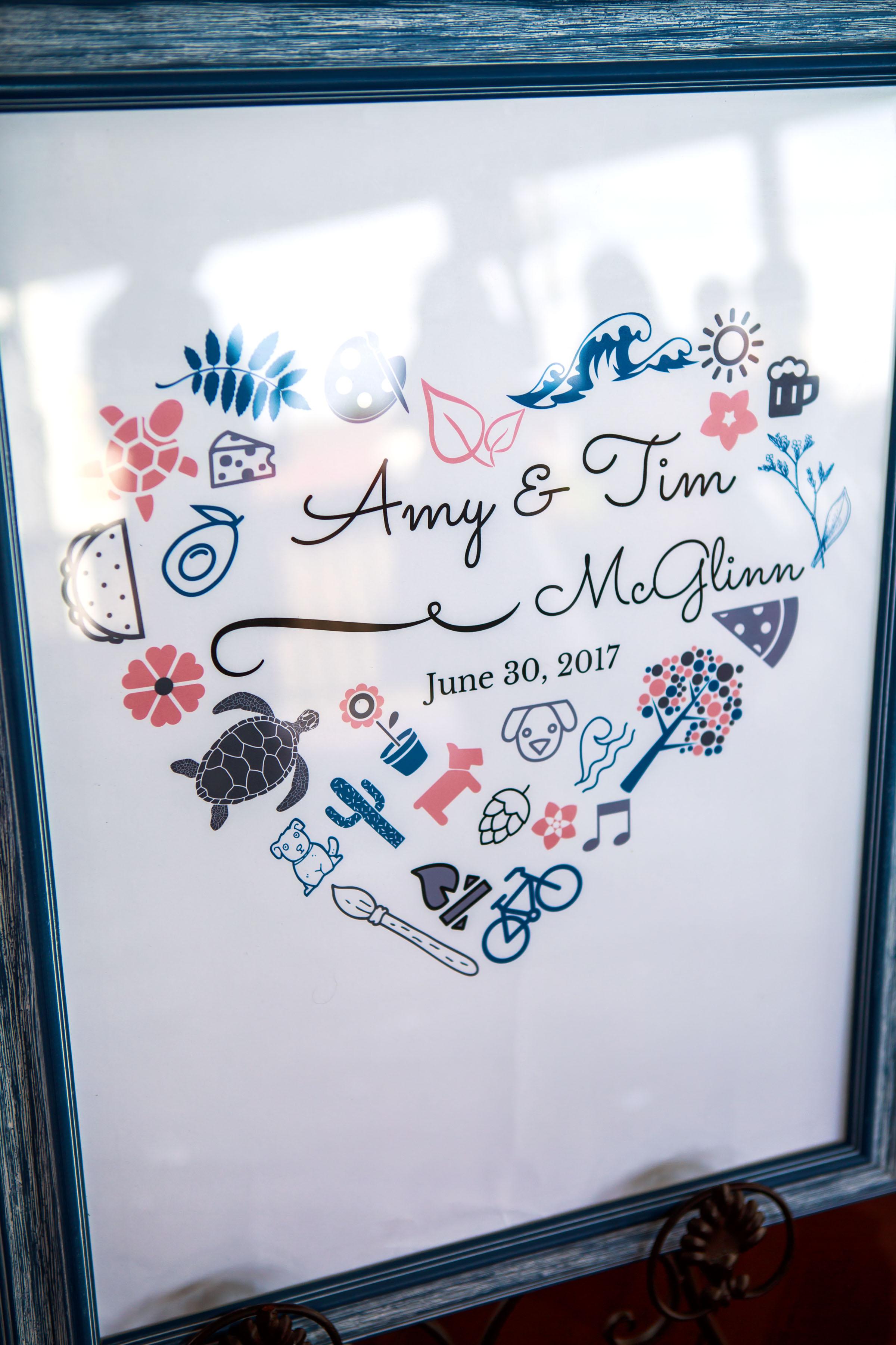 128-South-Wedding-Tiffany-Abruzzo-Photography-Details-24.jpg