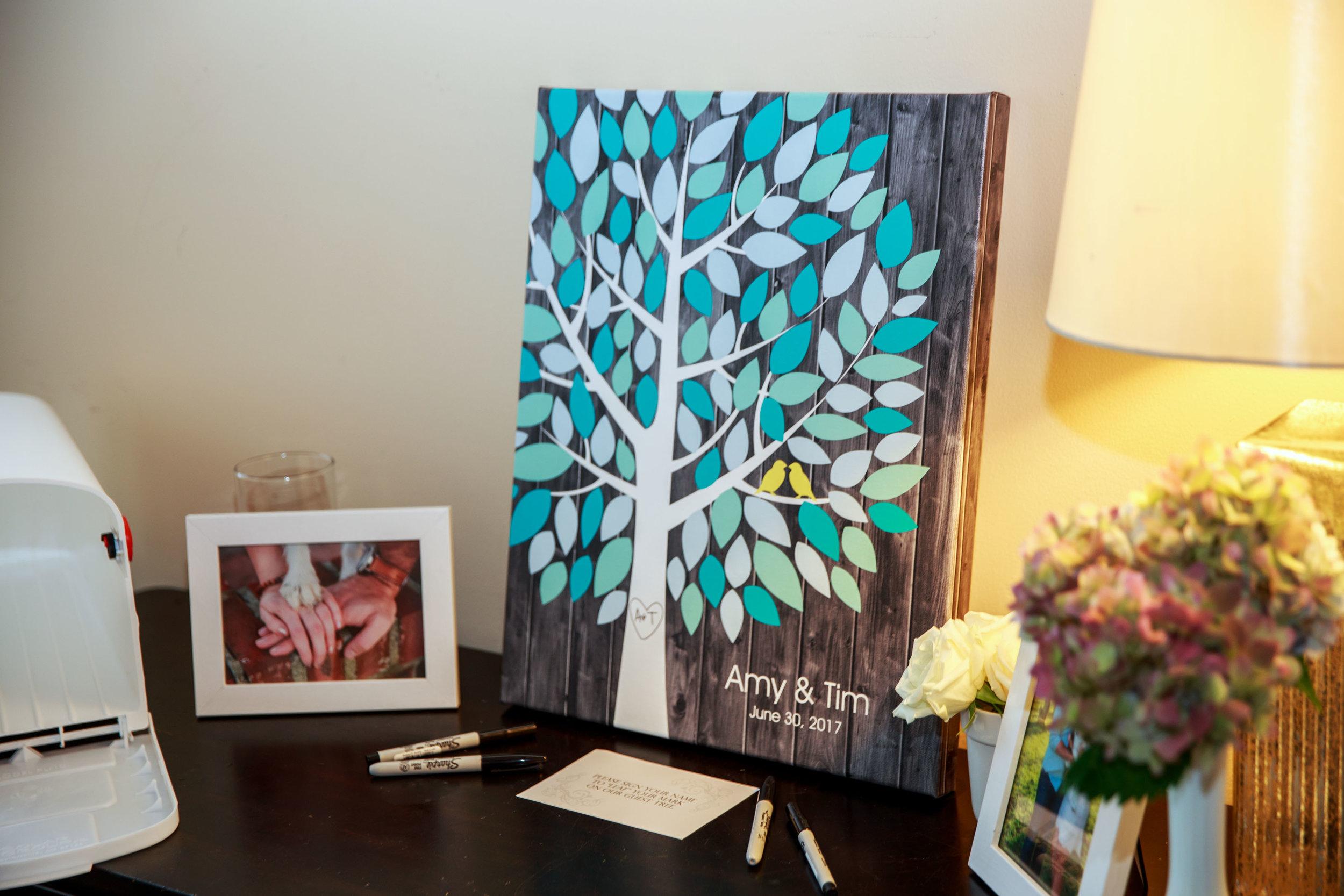 128-South-Wedding-Tiffany-Abruzzo-Photography-Details-28.jpg