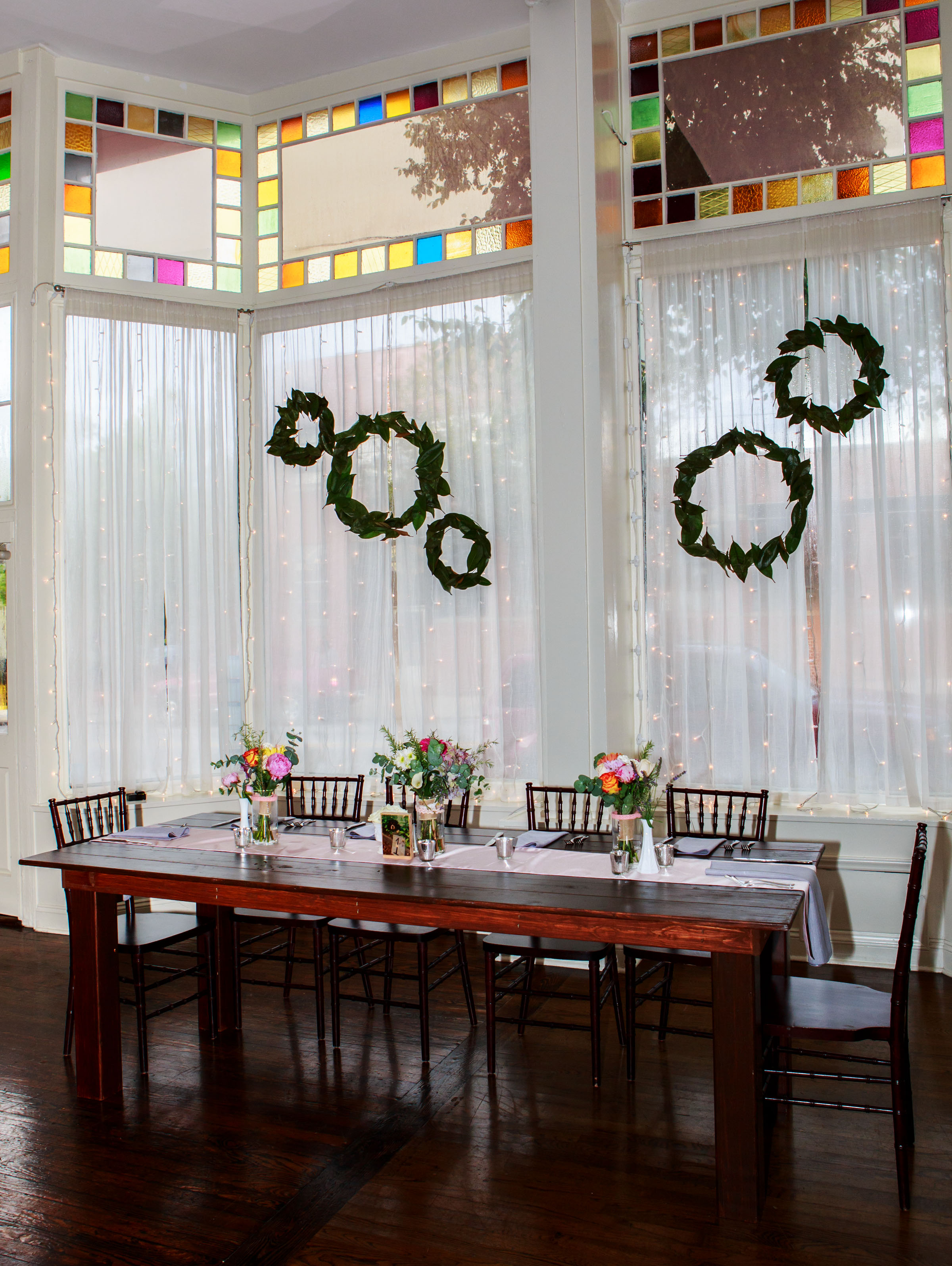 128-South-Wedding-Tiffany-Abruzzo-Photography-Details-60.jpg