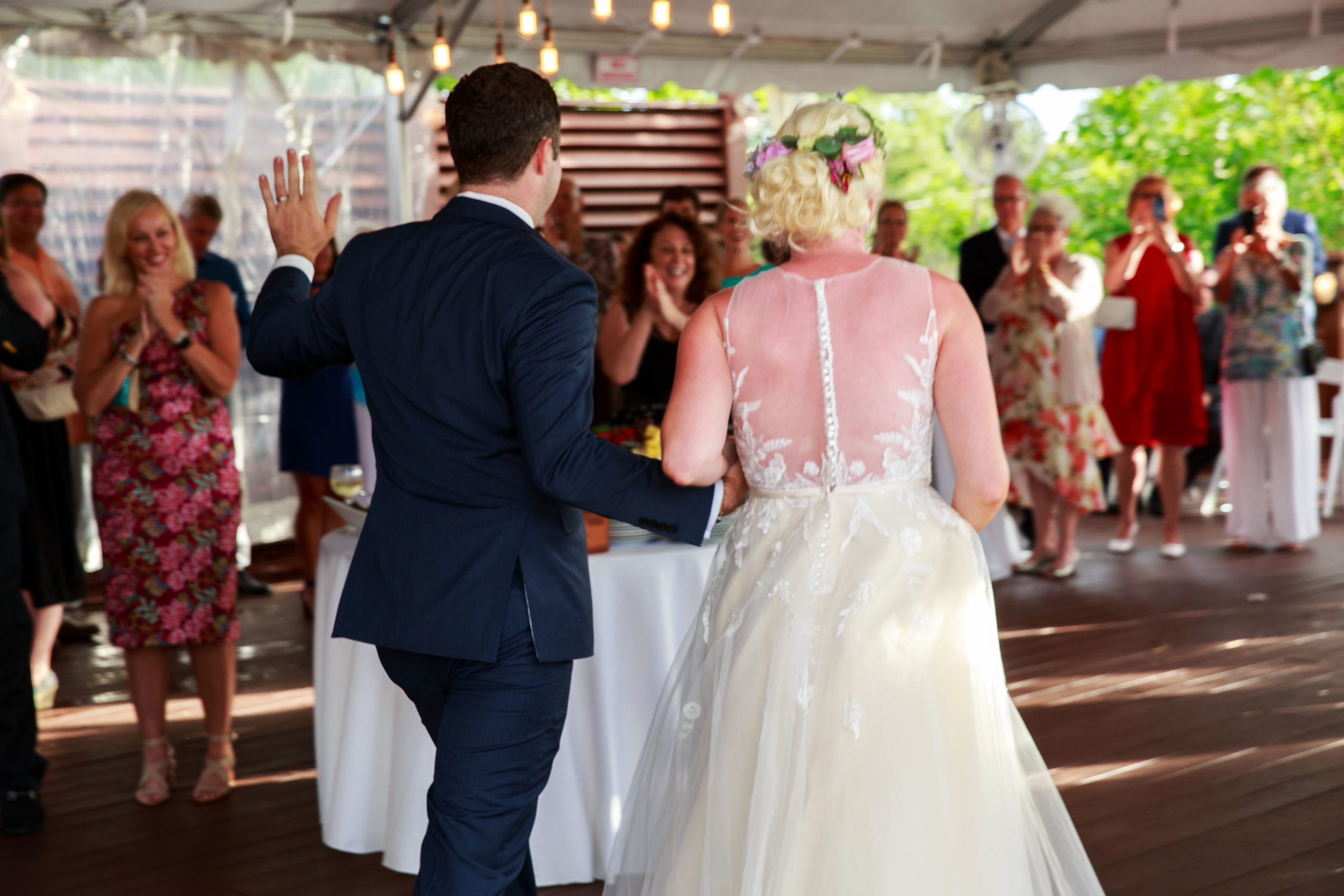 128-South-Wedding-Wilmington-NC-Photographer-Reception-14.jpg