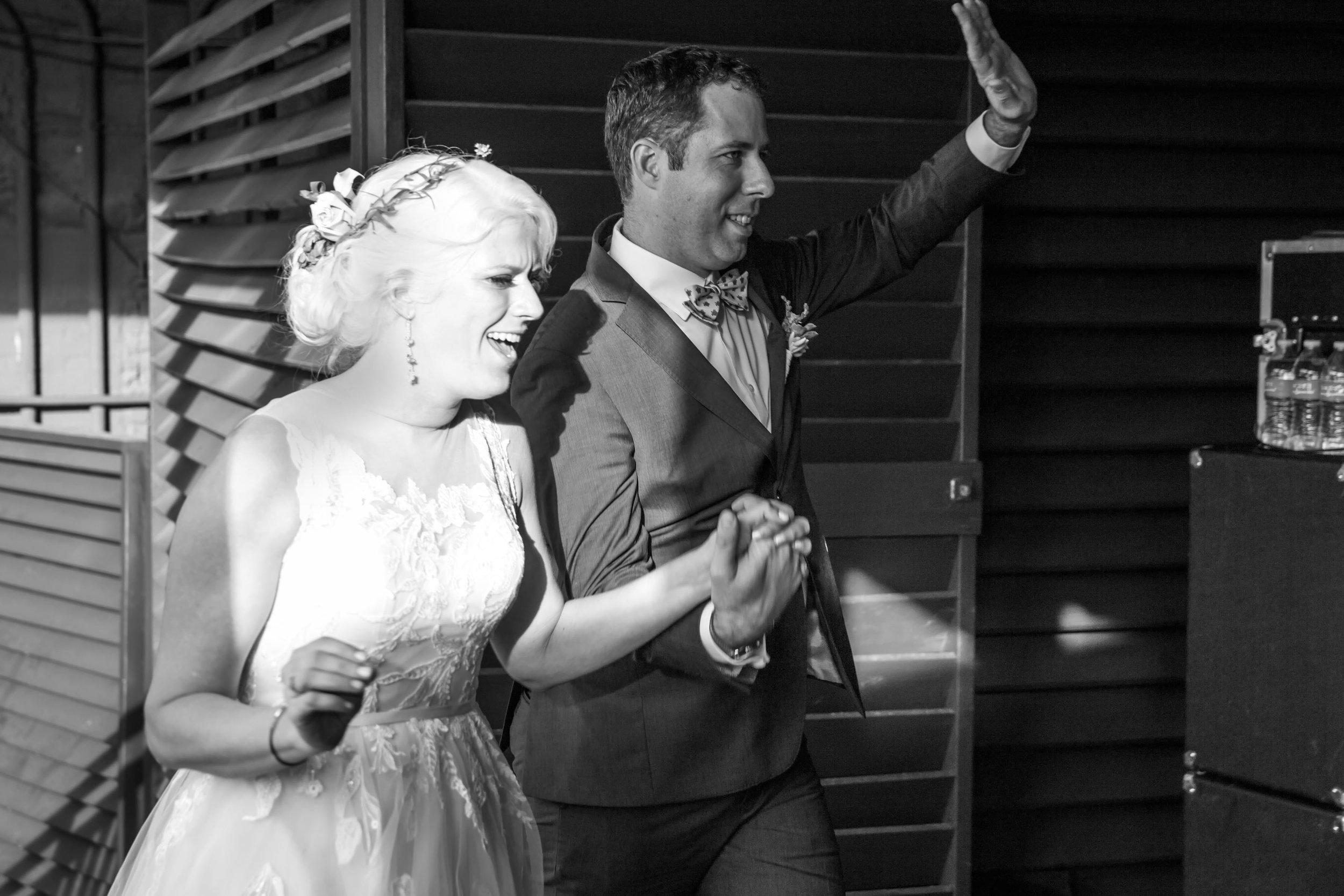 128-South-Wedding-Wilmington-NC-Photographer-Reception-13.jpg
