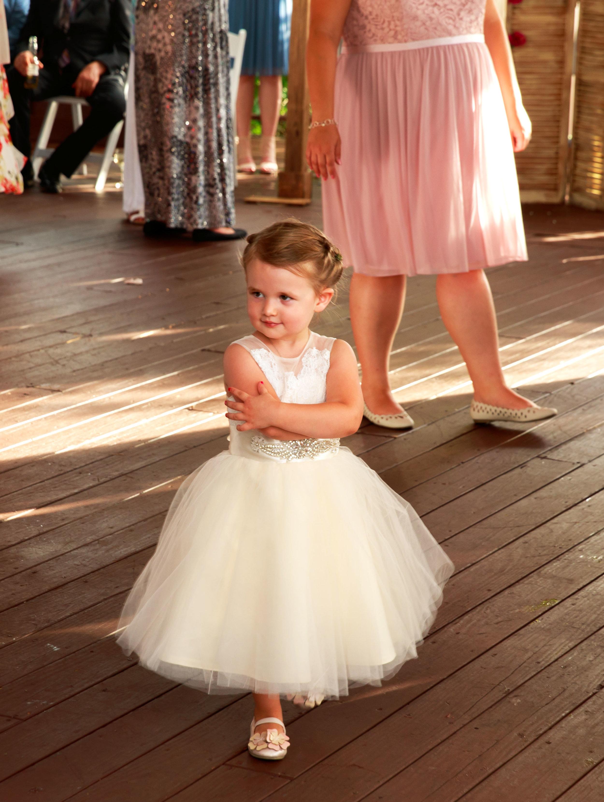 128-South-Wedding-Wilmington-NC-Photographer-Reception-23.jpg