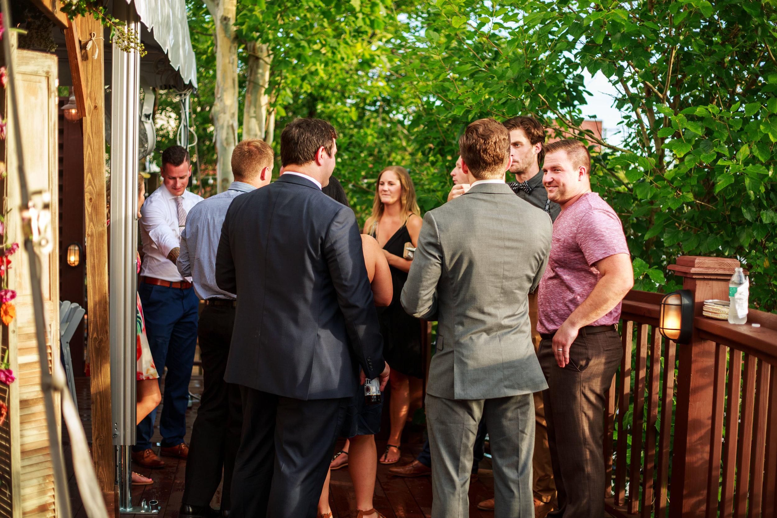 128-South-Wedding-Wilmington-NC-Photographer-Reception-36.jpg