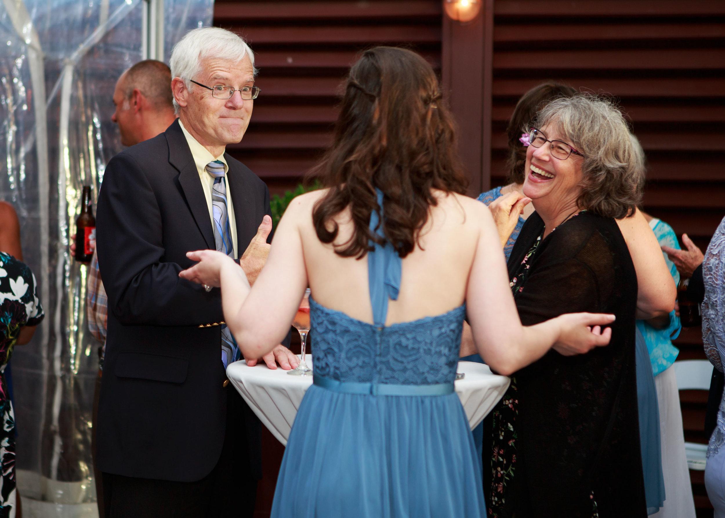 128-South-Wedding-Wilmington-NC-Photographer-Reception-66.jpg