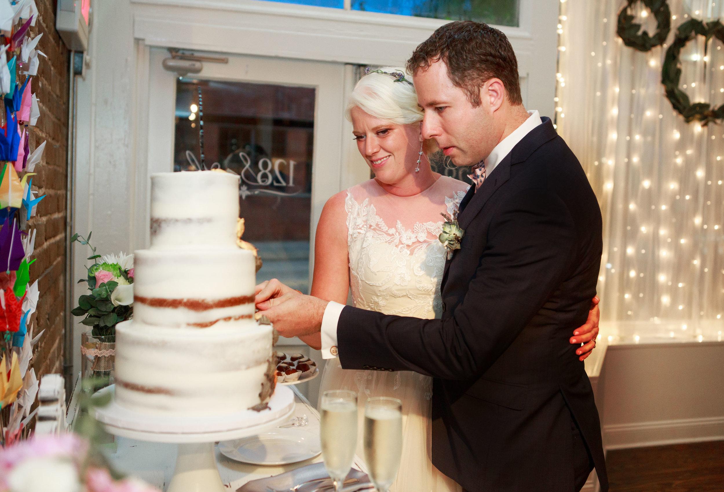 128-South-Wedding-Wilmington-NC-Photographer-Reception-81.jpg