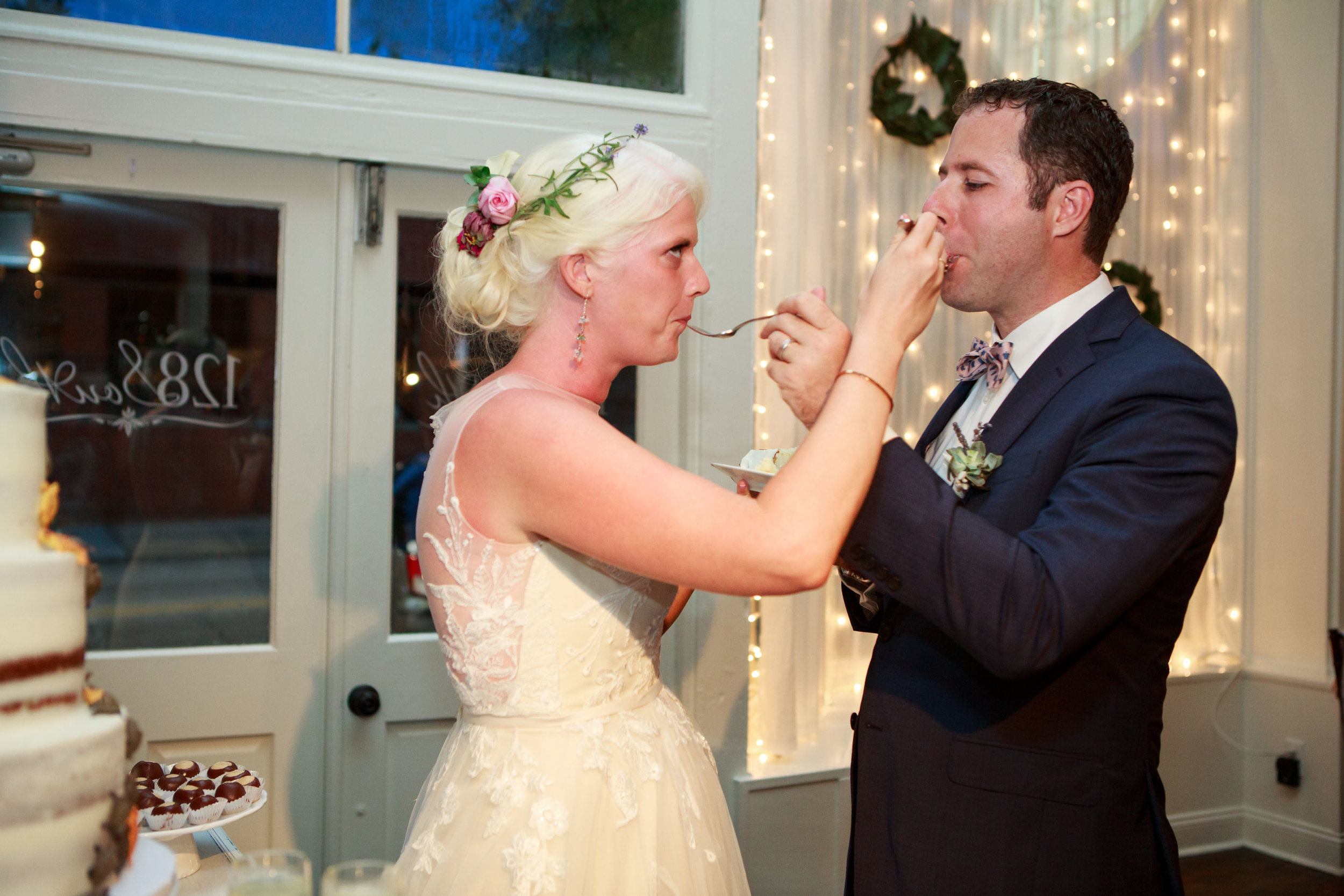 128-South-Wedding-Wilmington-NC-Photographer-Reception-87.jpg