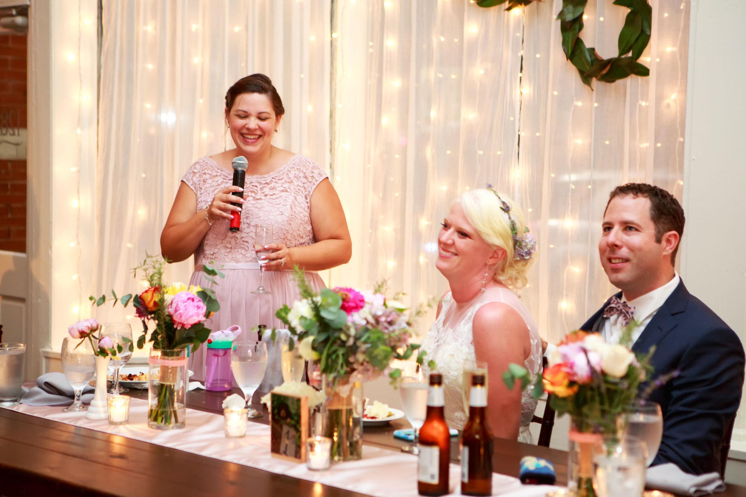 128-South-Wedding-Wilmington-NC-Photographer-Reception-93.jpg