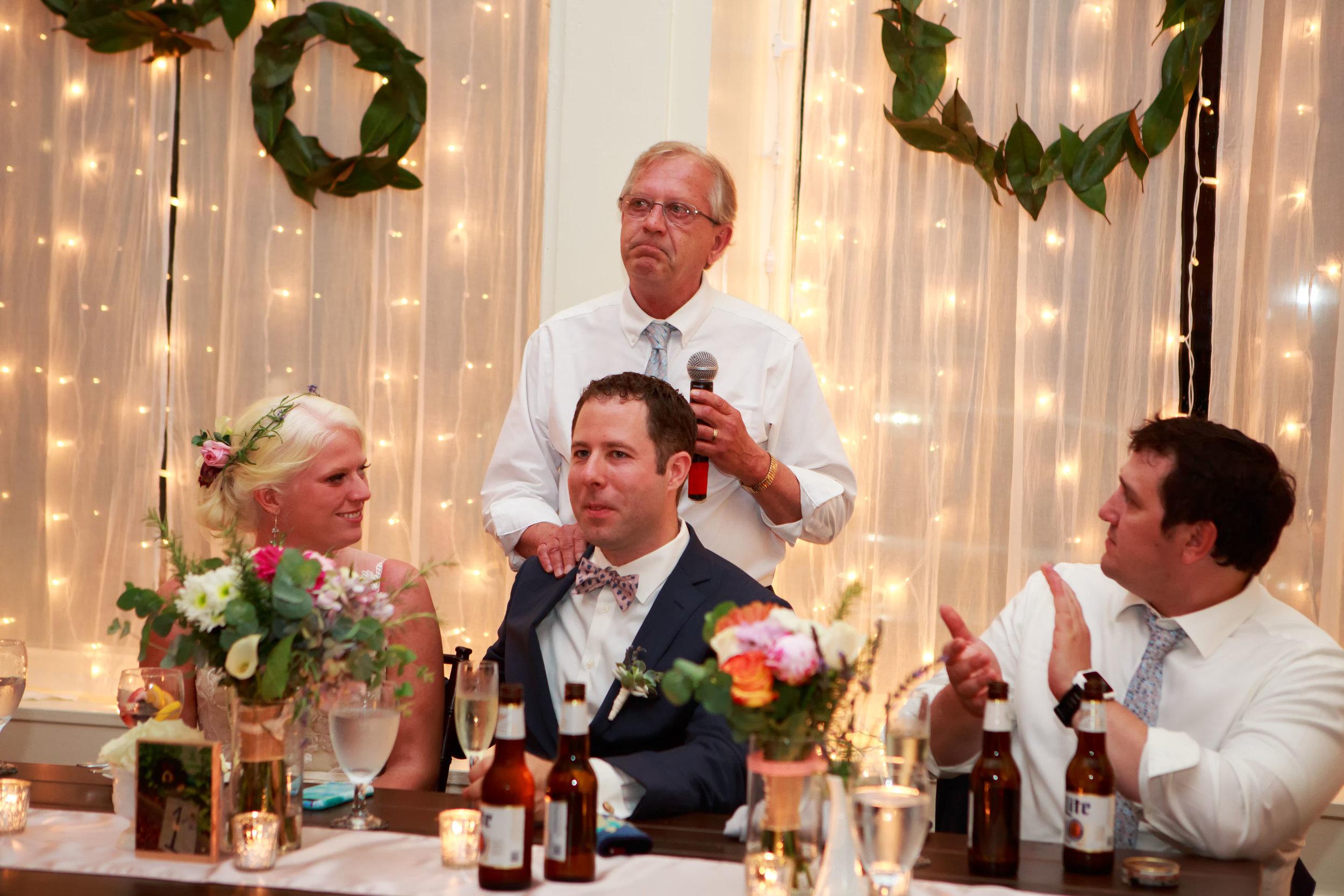 128-South-Wedding-Wilmington-NC-Photographer-Reception-110.jpg