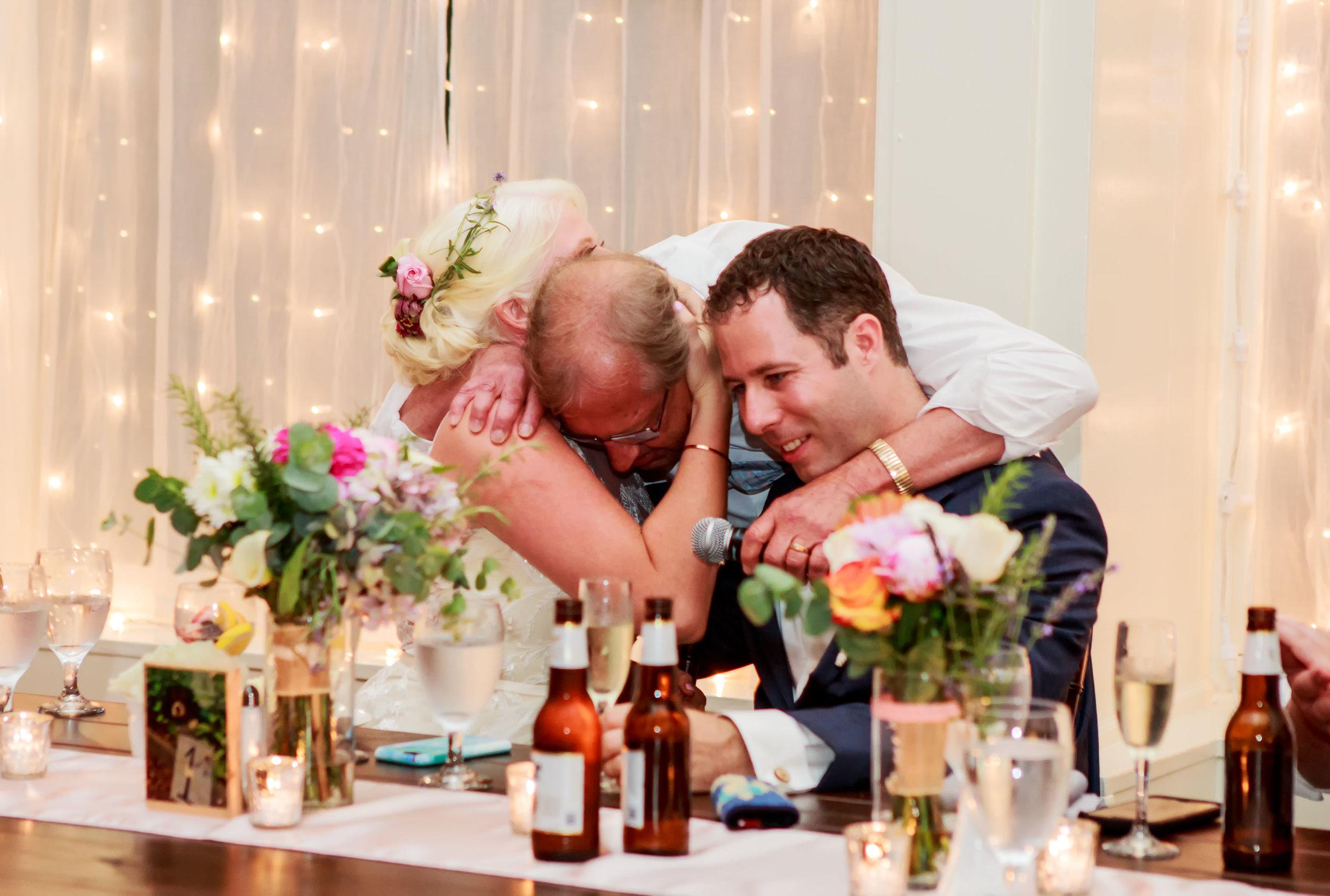128-South-Wedding-Wilmington-NC-Photographer-Reception-112.jpg
