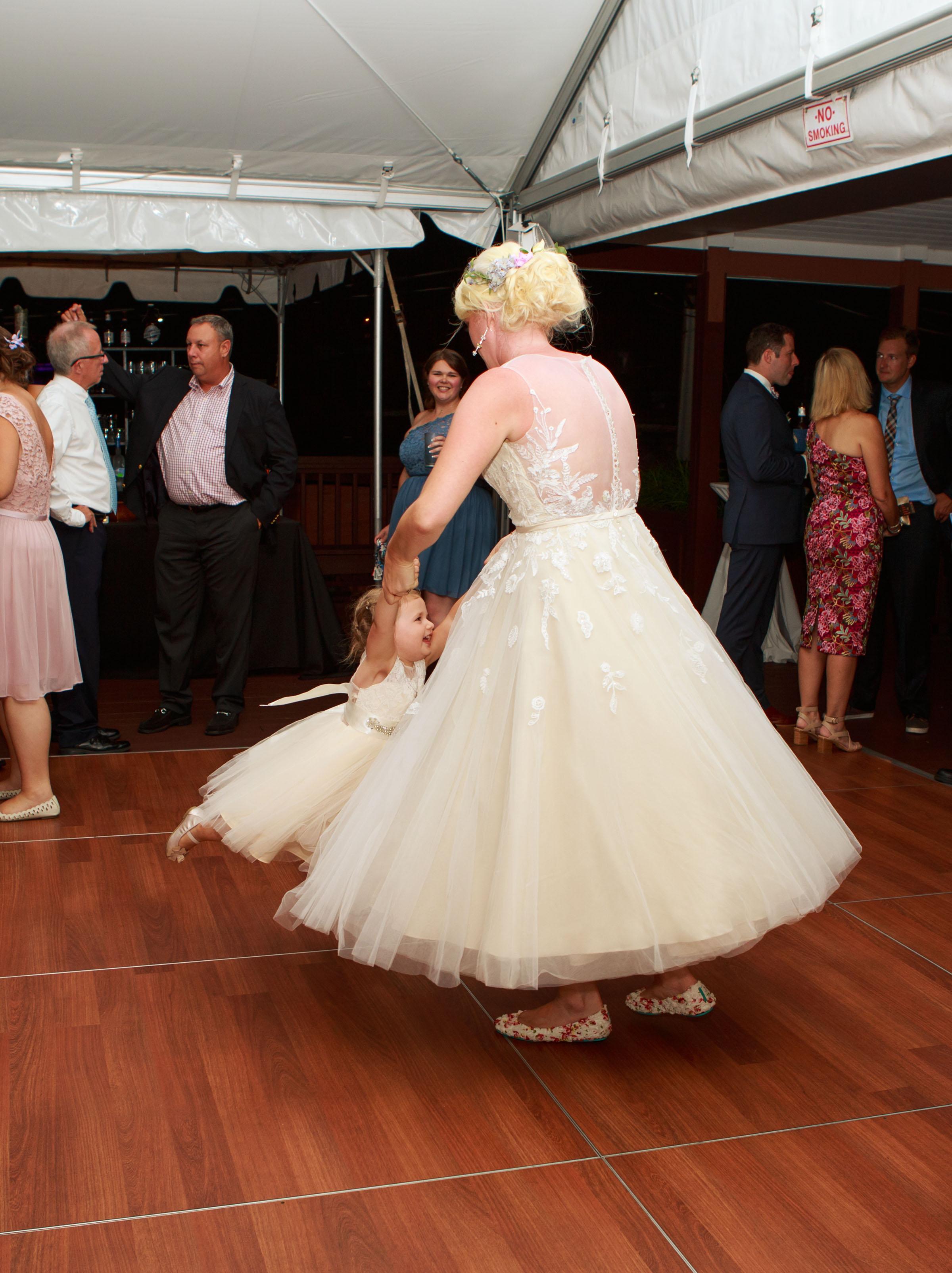 128-South-Wedding-Wilmington-NC-Photographer-Reception-130.jpg
