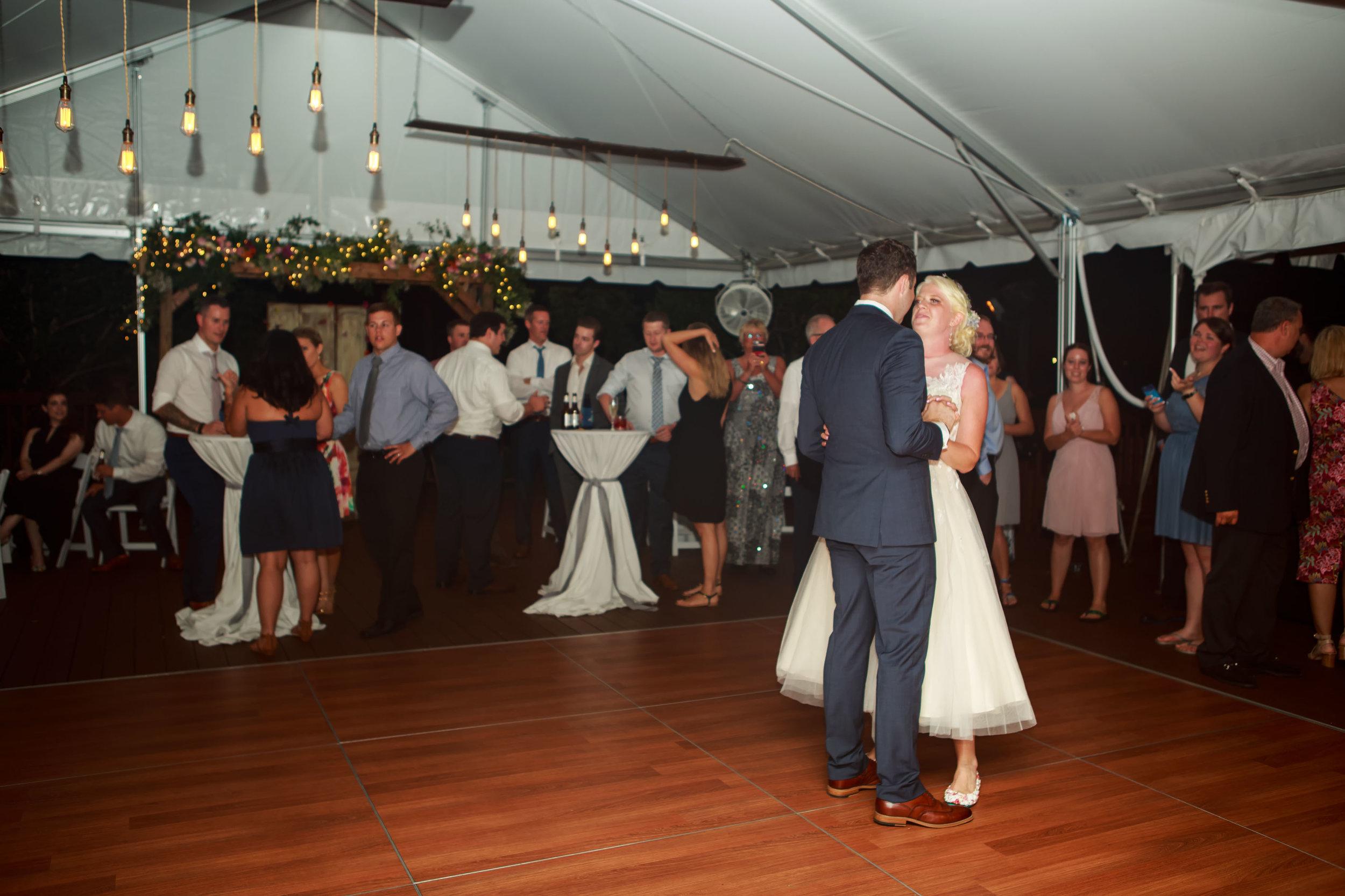 128-South-Wedding-Wilmington-NC-Photographer-Reception-132.jpg