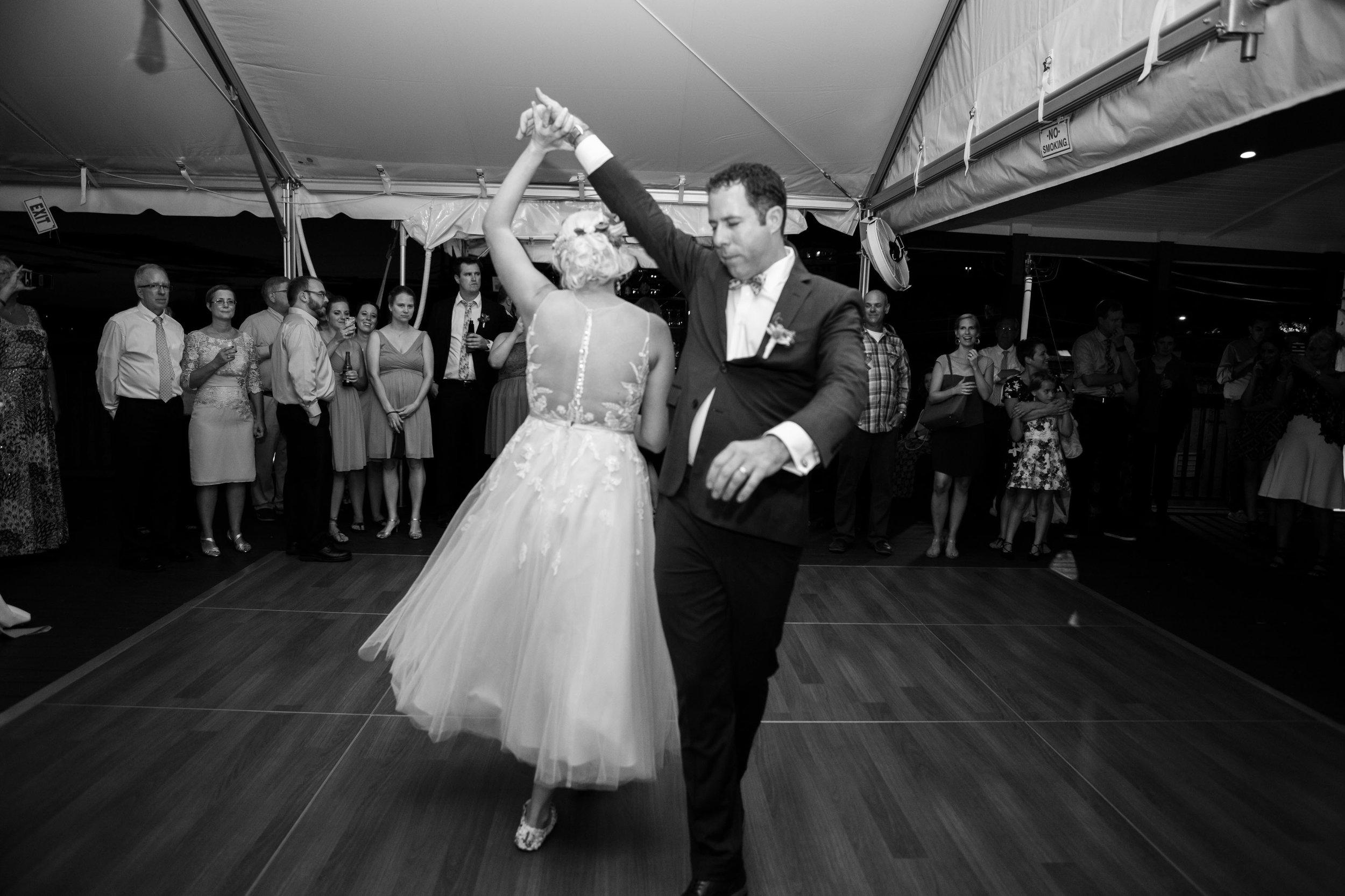 128-South-Wedding-Wilmington-NC-Photographer-Reception-134.jpg