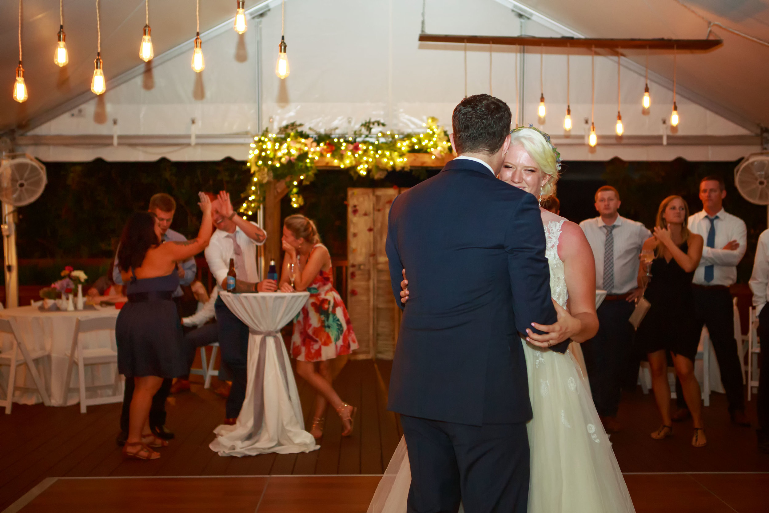 128-South-Wedding-Wilmington-NC-Photographer-Reception-141.jpg