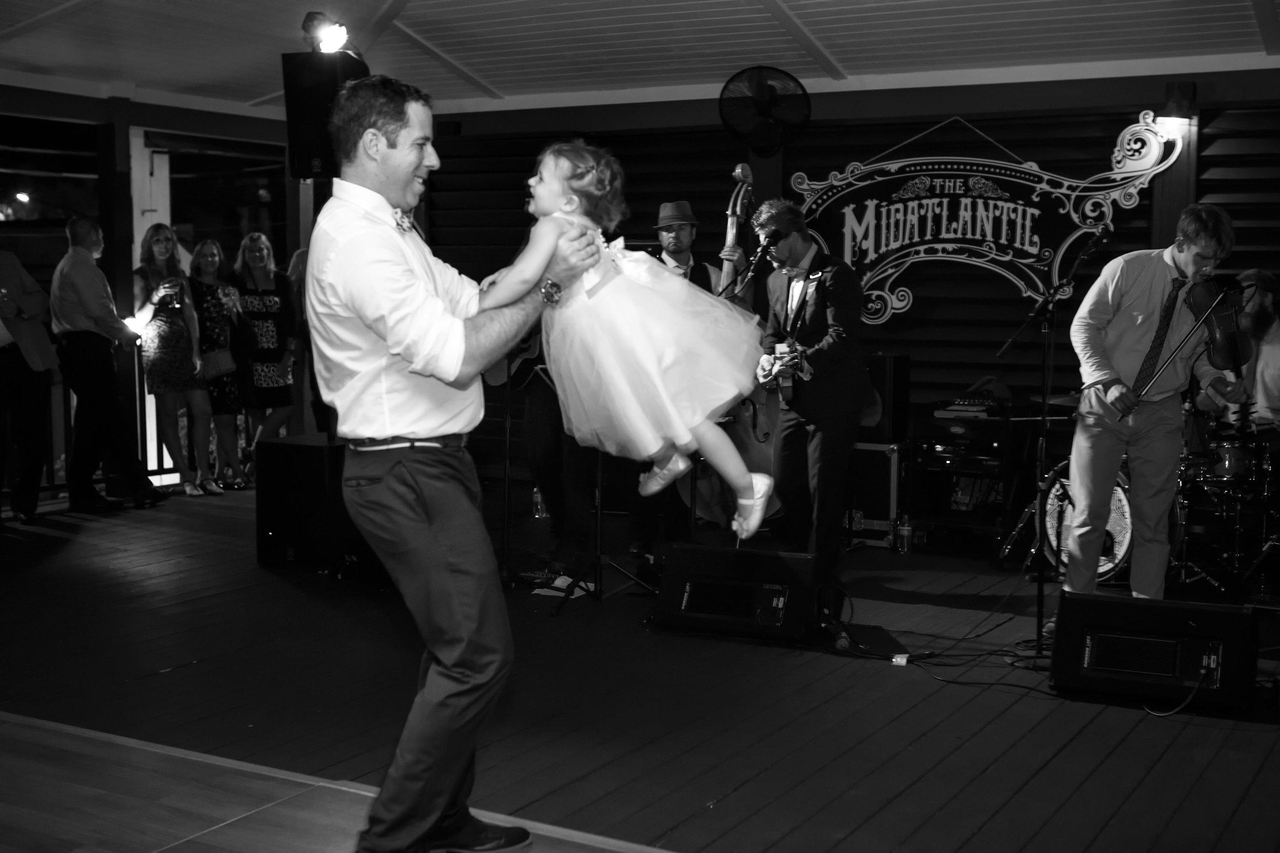 128-South-Wedding-Wilmington-NC-Photographer-Reception-179.jpg